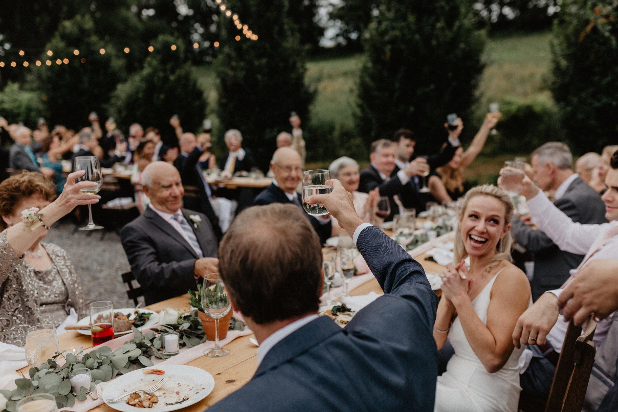 mnd_farm_wedding_100.jpg