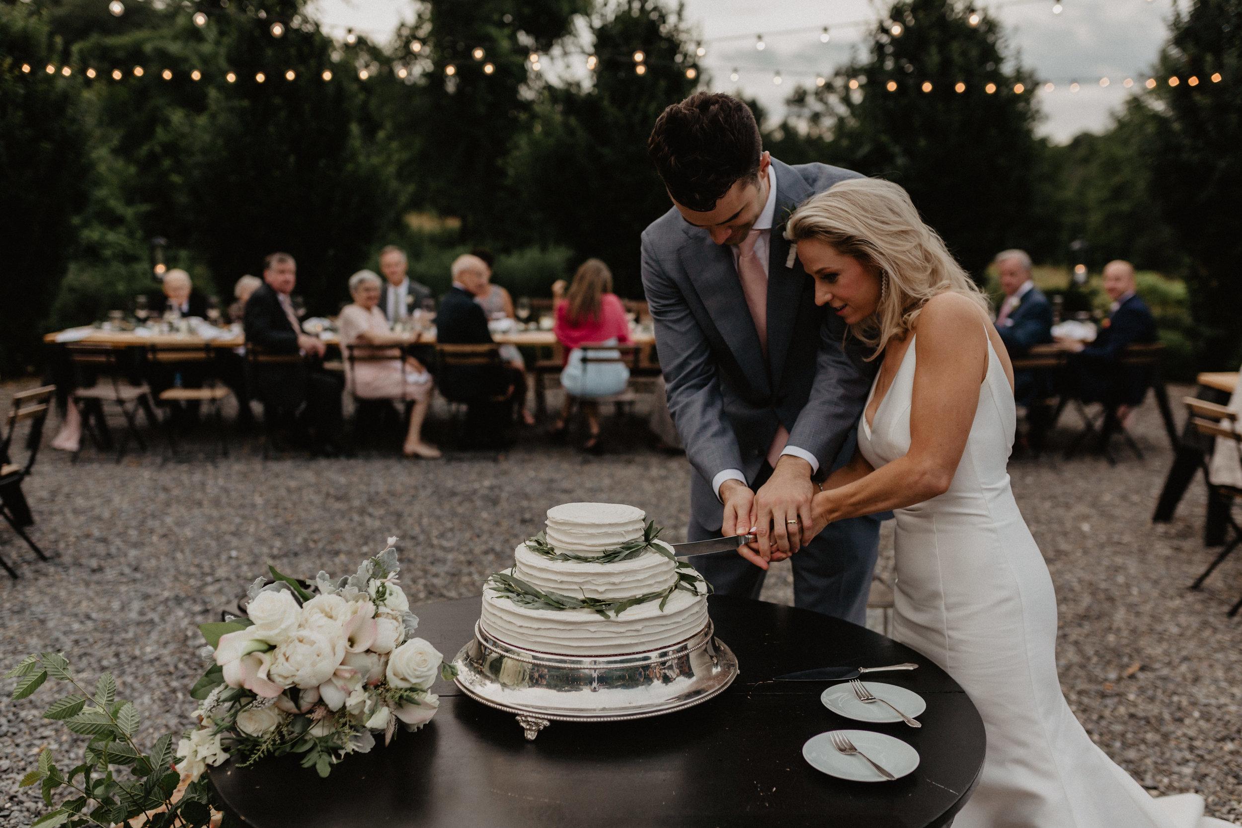 mnd_farm_wedding_103.jpg
