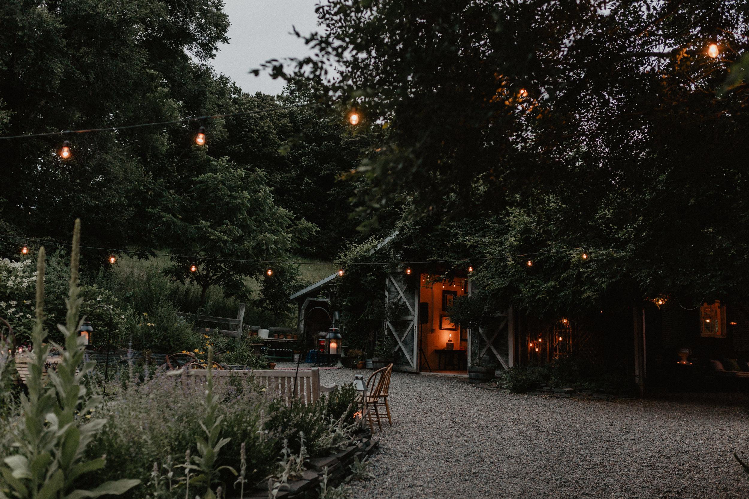 mnd_farm_wedding_109.jpg
