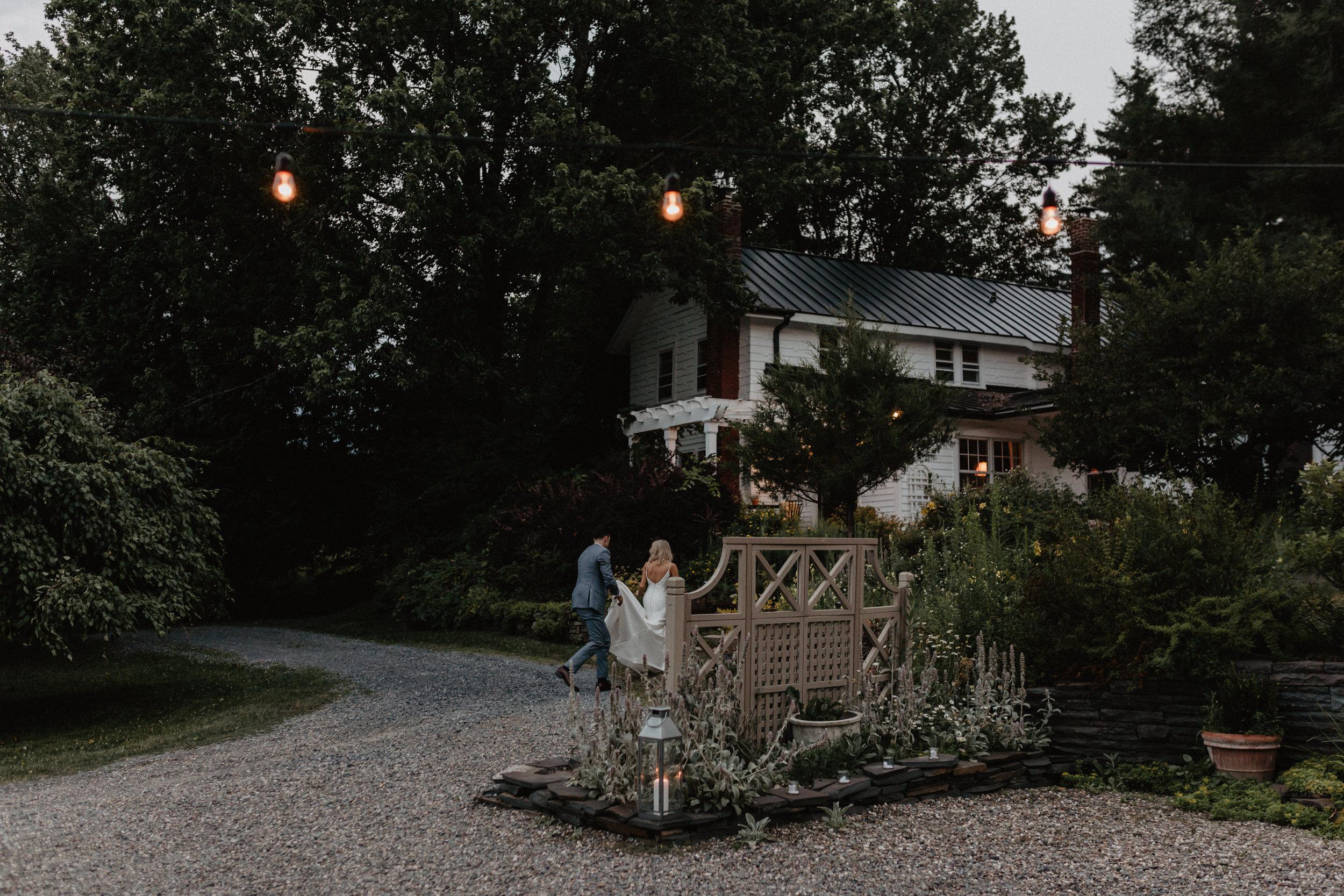 mnd_farm_wedding_122.jpg