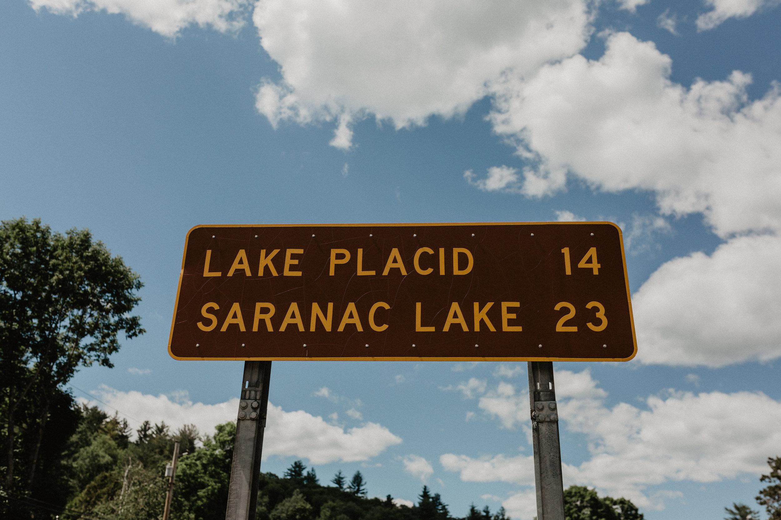 lake_placid_lodge_wedding_001.jpg