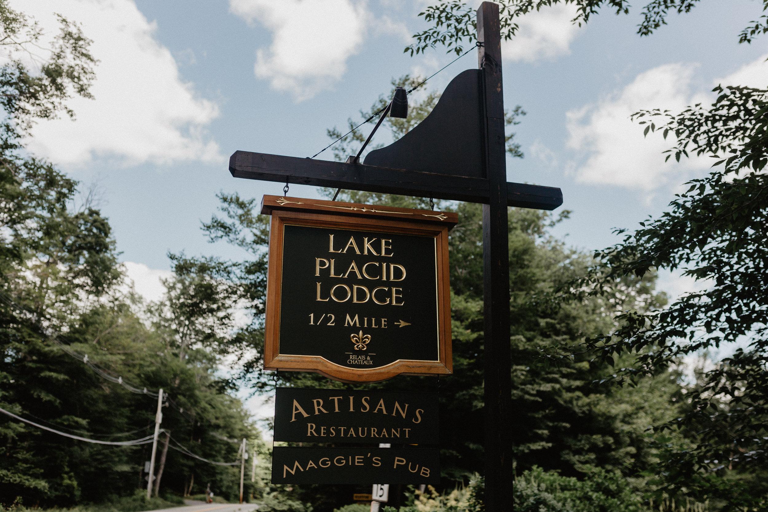 lake_placid_lodge_wedding_002.jpg