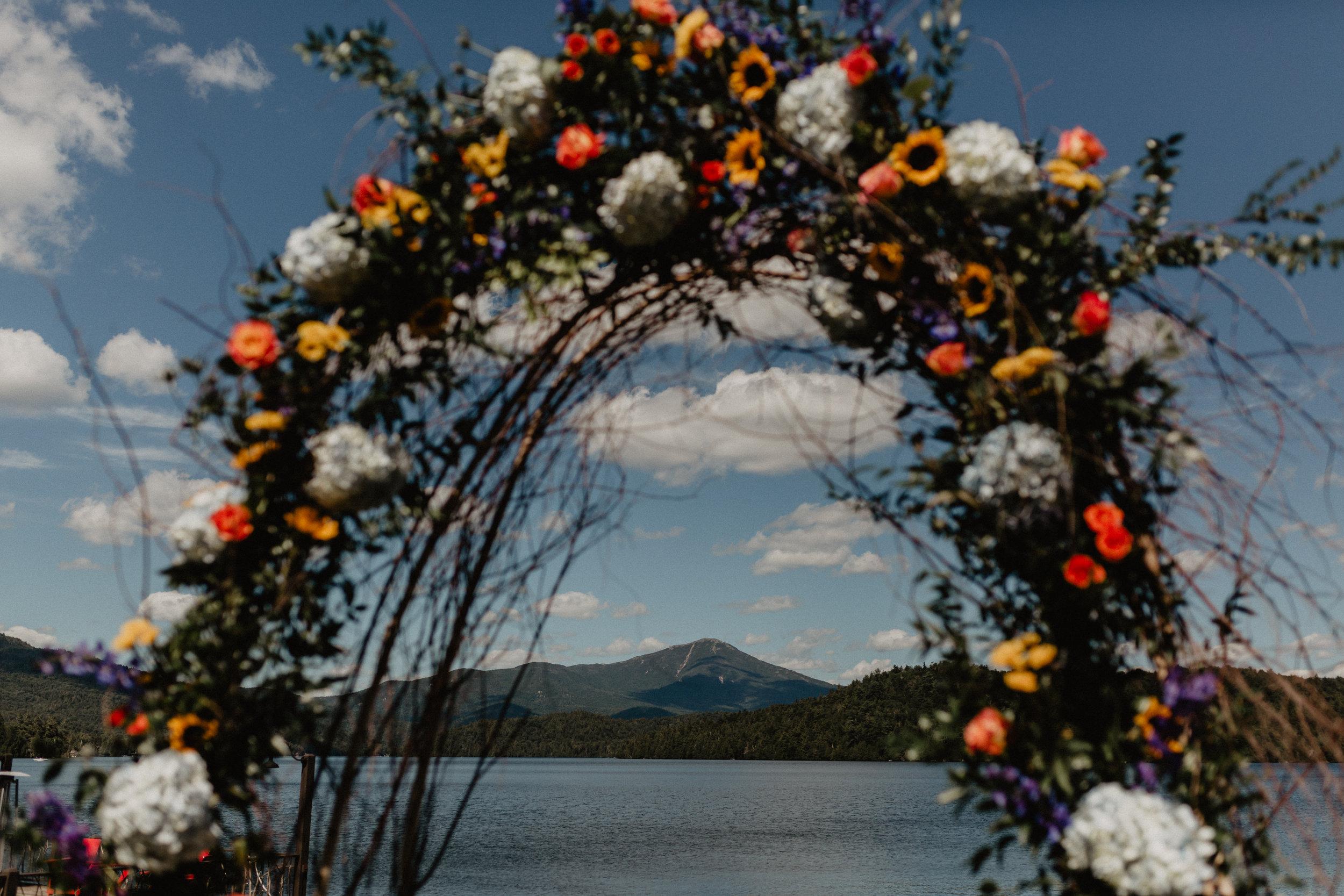 lake_placid_lodge_wedding_006.jpg