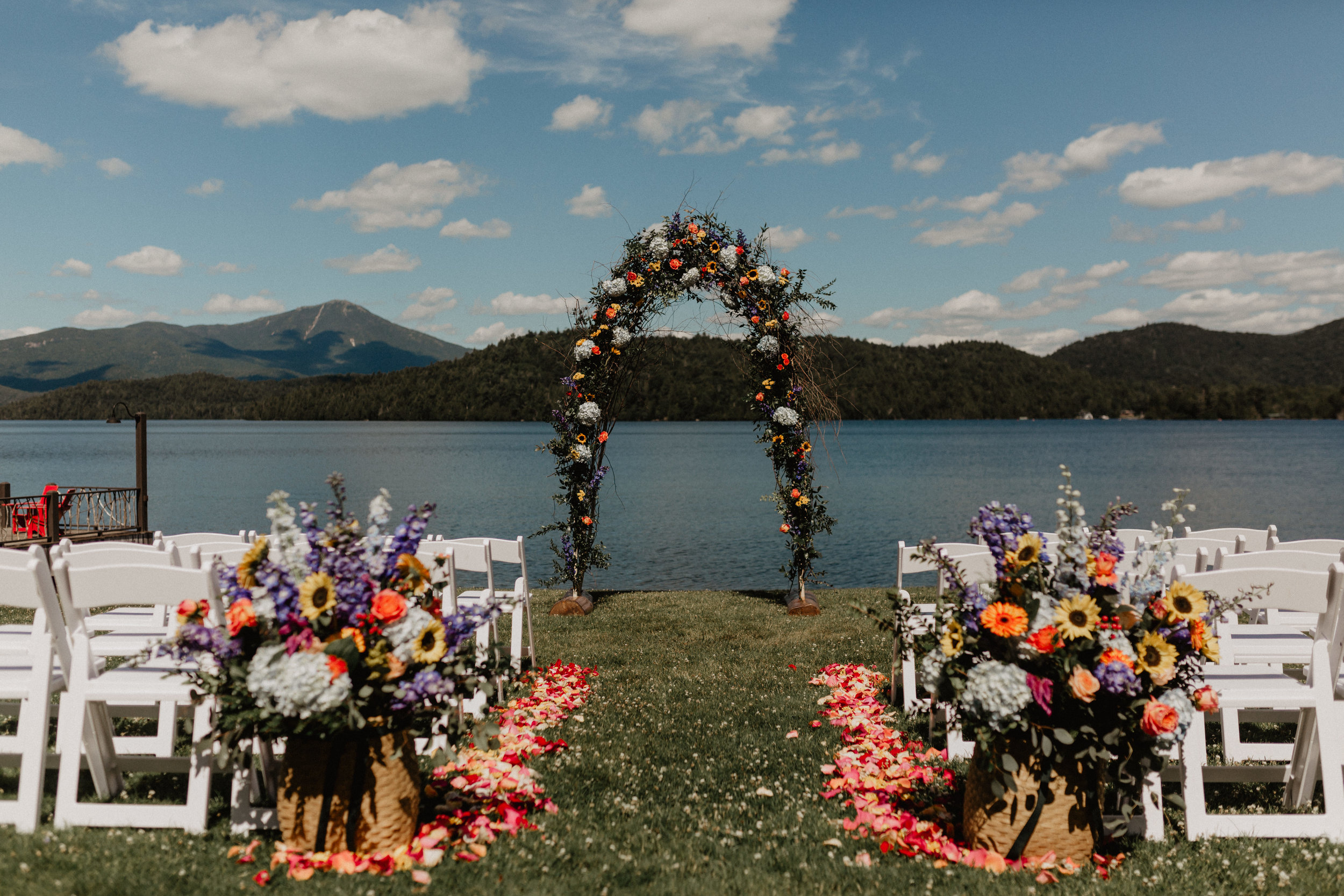 lake_placid_lodge_wedding_005.jpg