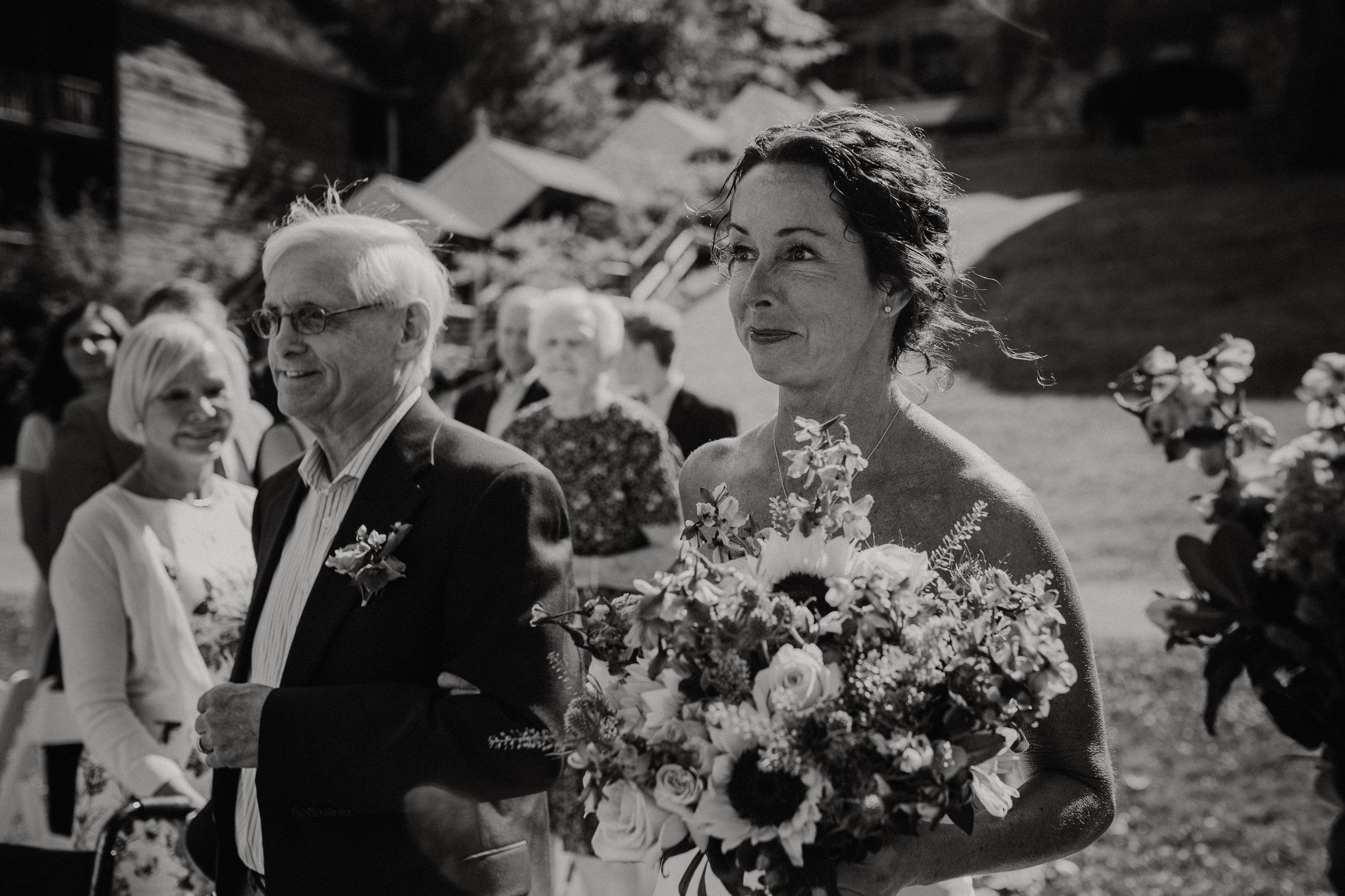 lake_placid_lodge_wedding_012.jpg