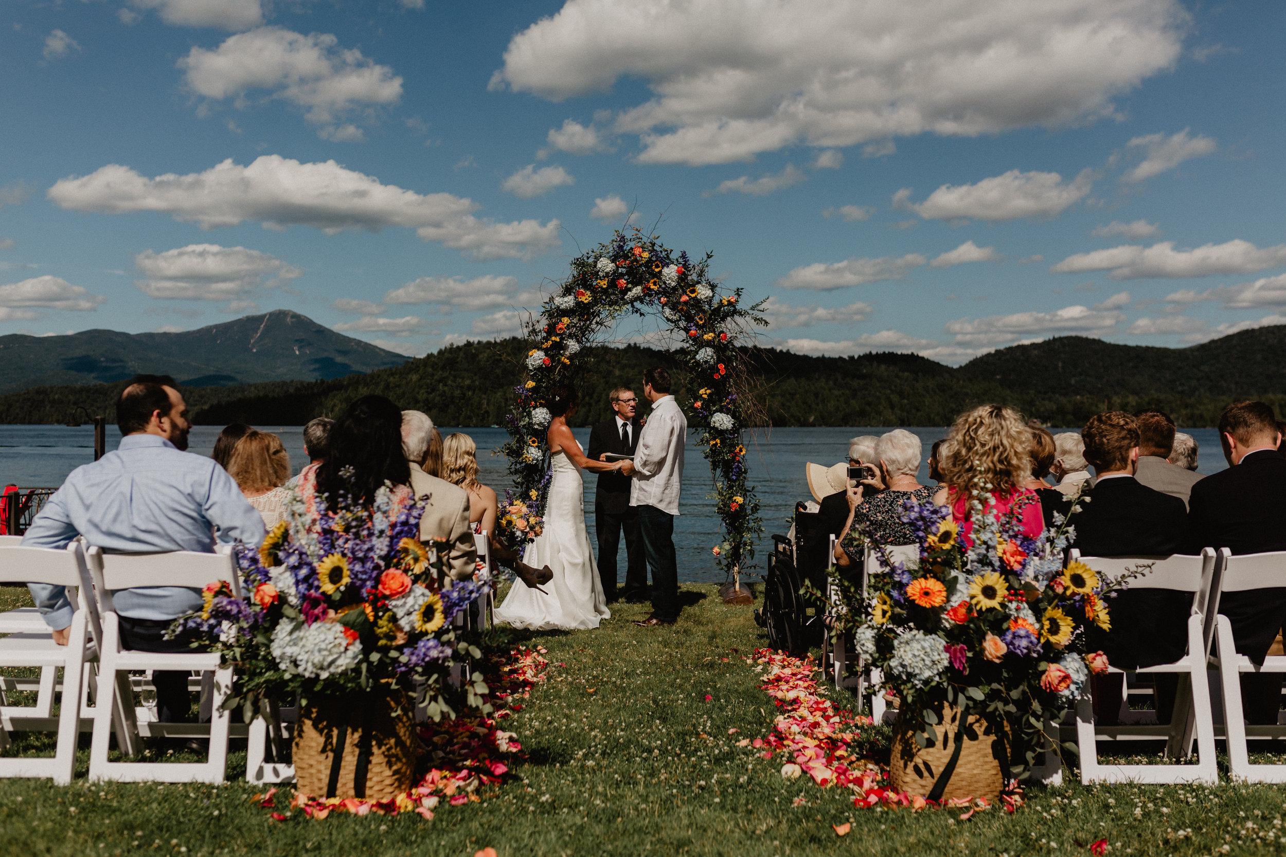lake_placid_lodge_wedding_015.jpg