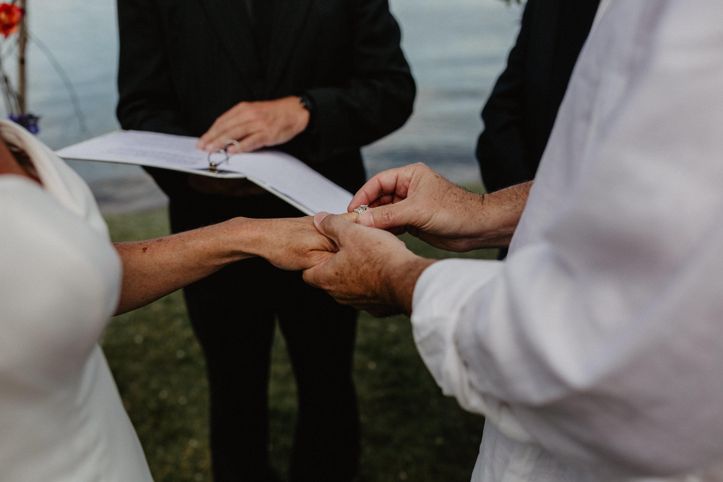 lake_placid_lodge_wedding_019.jpg
