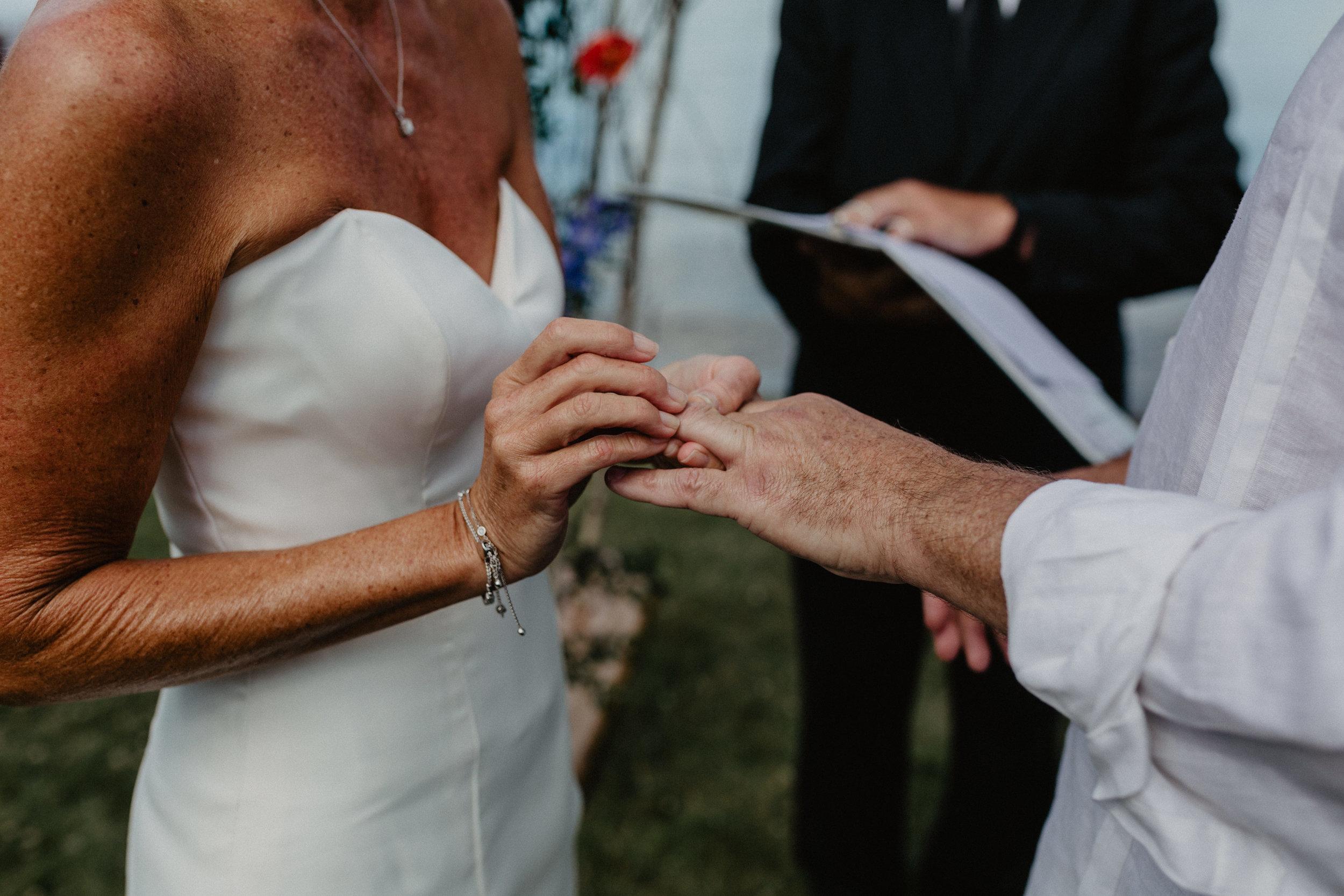 lake_placid_lodge_wedding_020.jpg