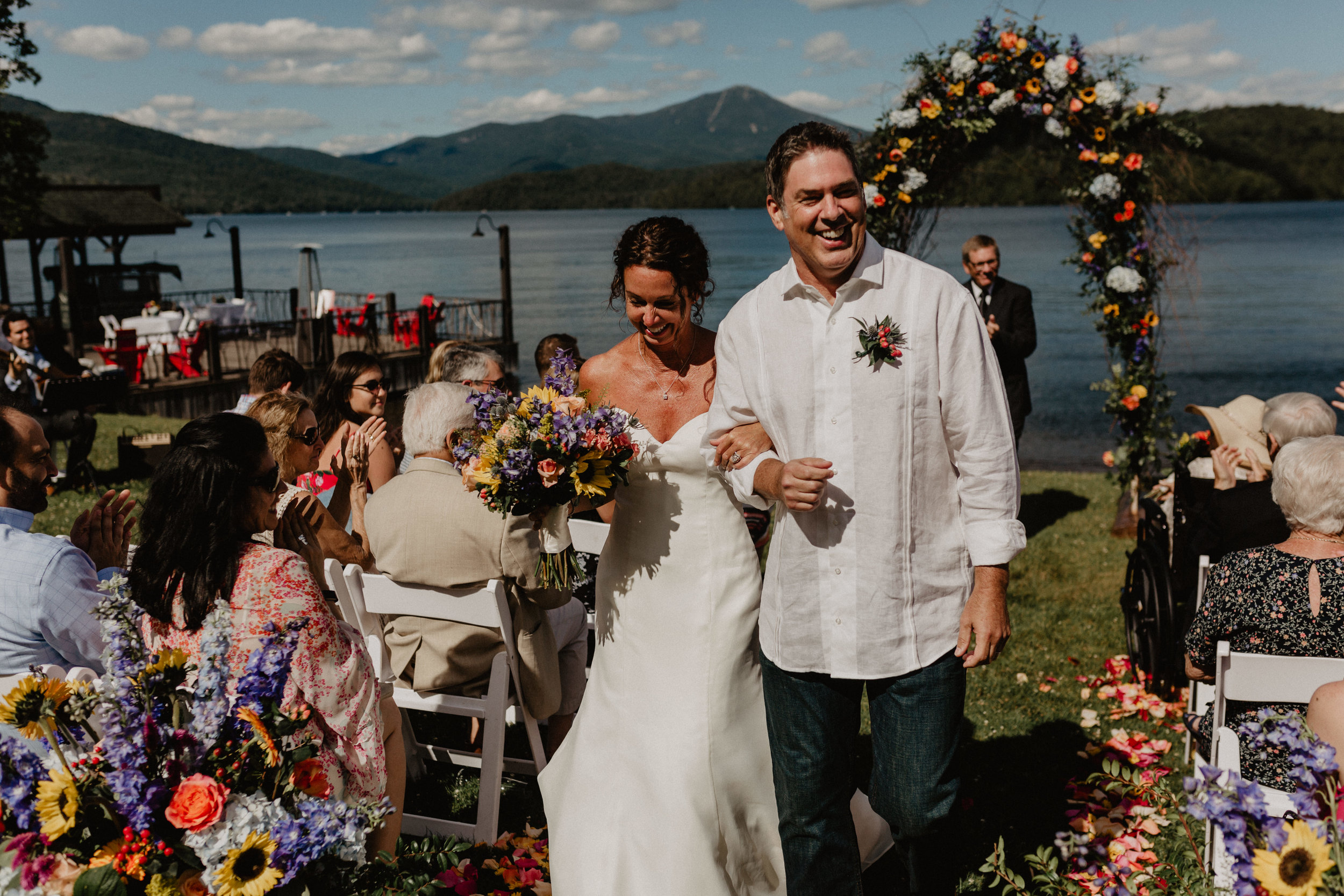 lake_placid_lodge_wedding_022.jpg
