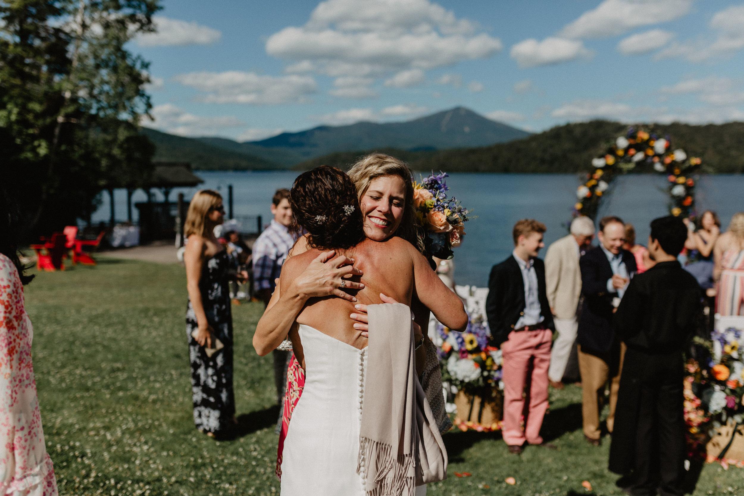 lake_placid_lodge_wedding_023.jpg