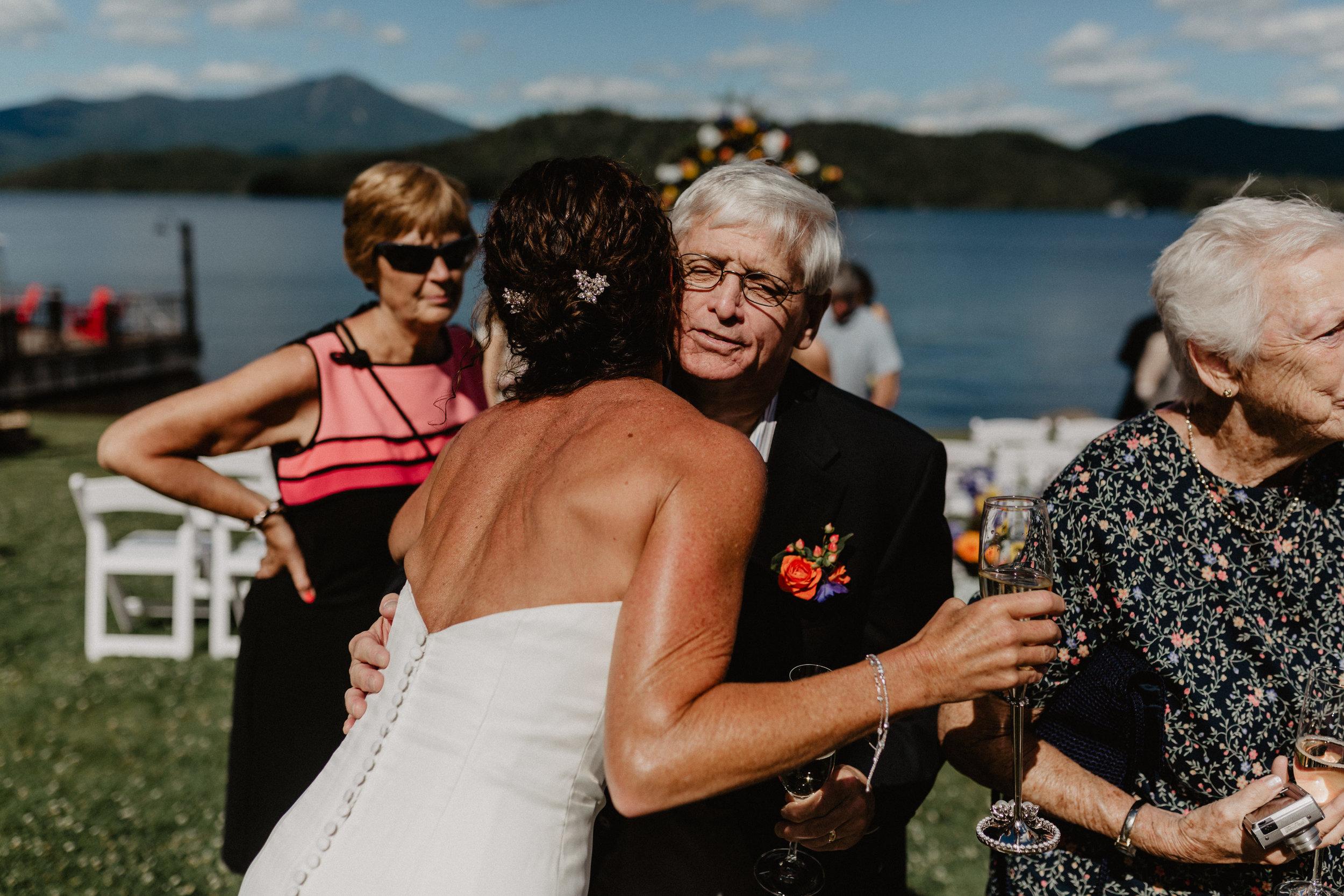 lake_placid_lodge_wedding_025.jpg