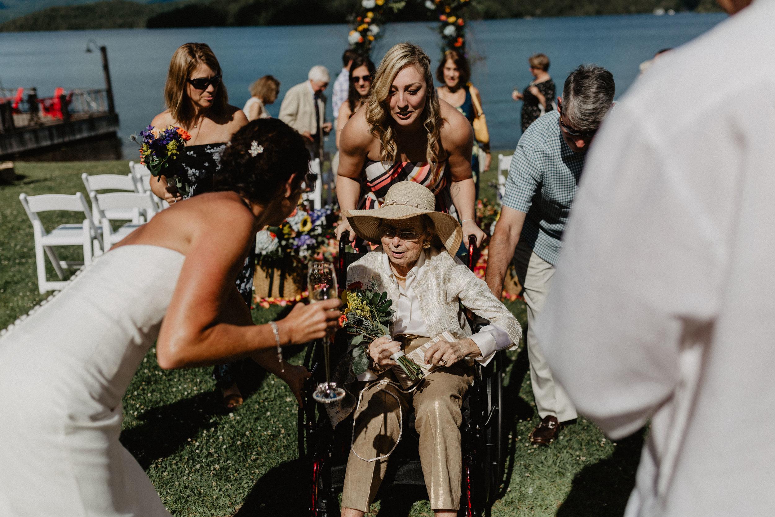 lake_placid_lodge_wedding_026.jpg