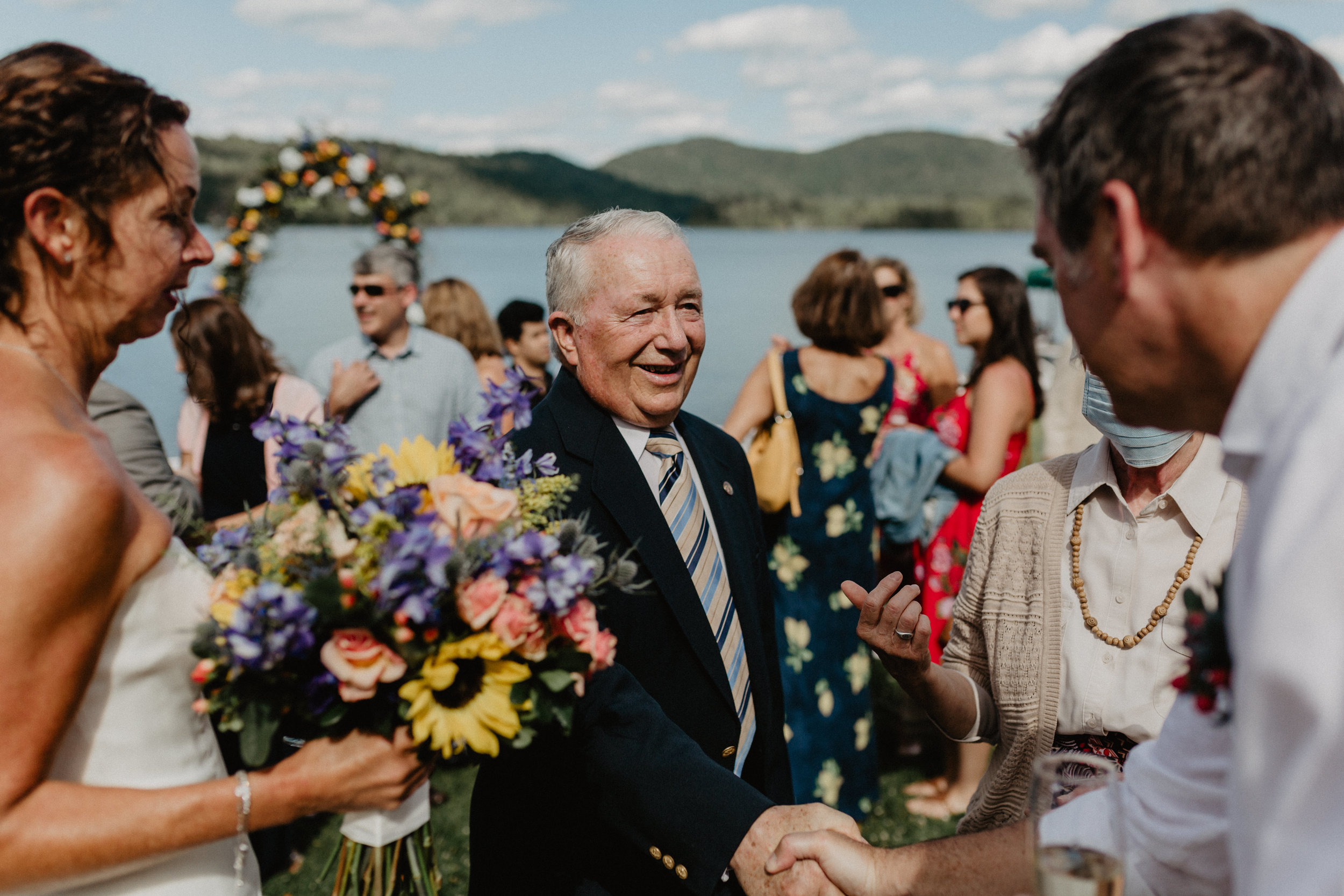 lake_placid_lodge_wedding_028.jpg