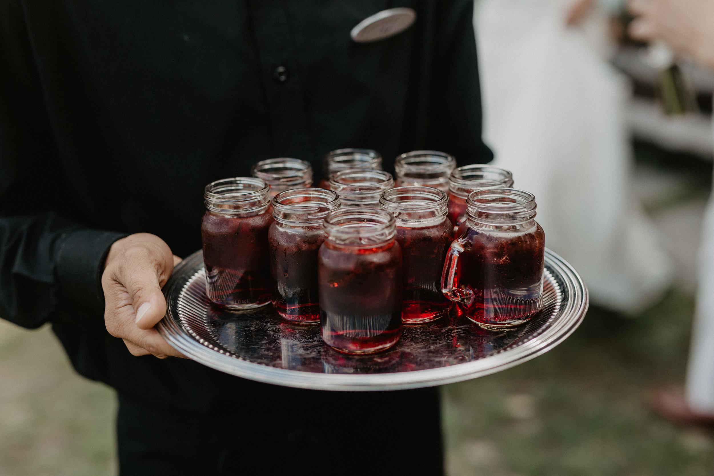 lake_placid_lodge_wedding_033.jpg