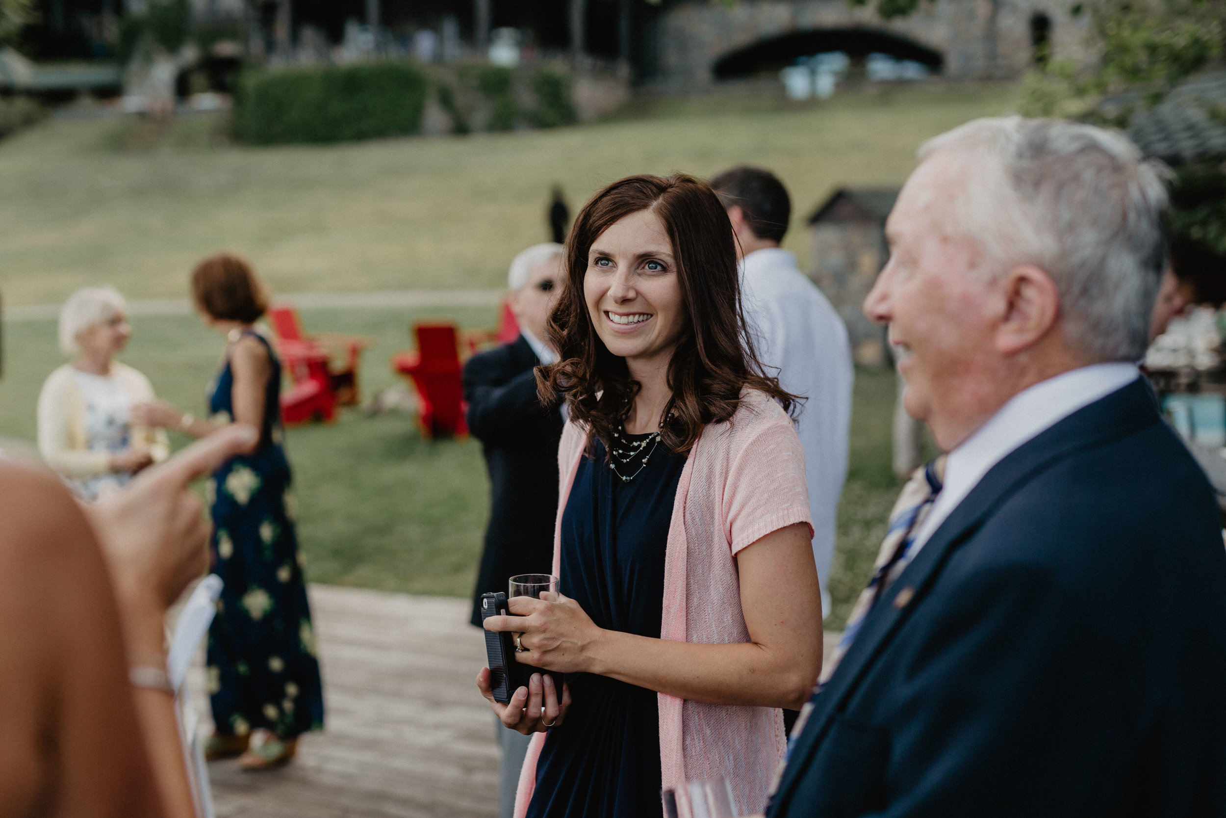 lake_placid_lodge_wedding_037.jpg