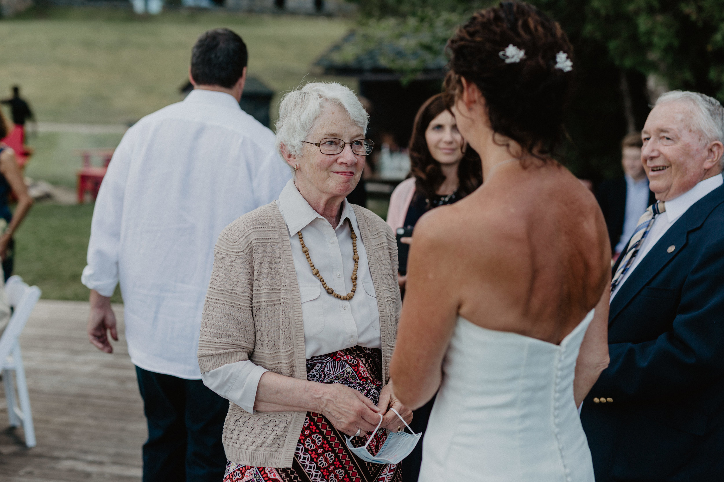lake_placid_lodge_wedding_038.jpg