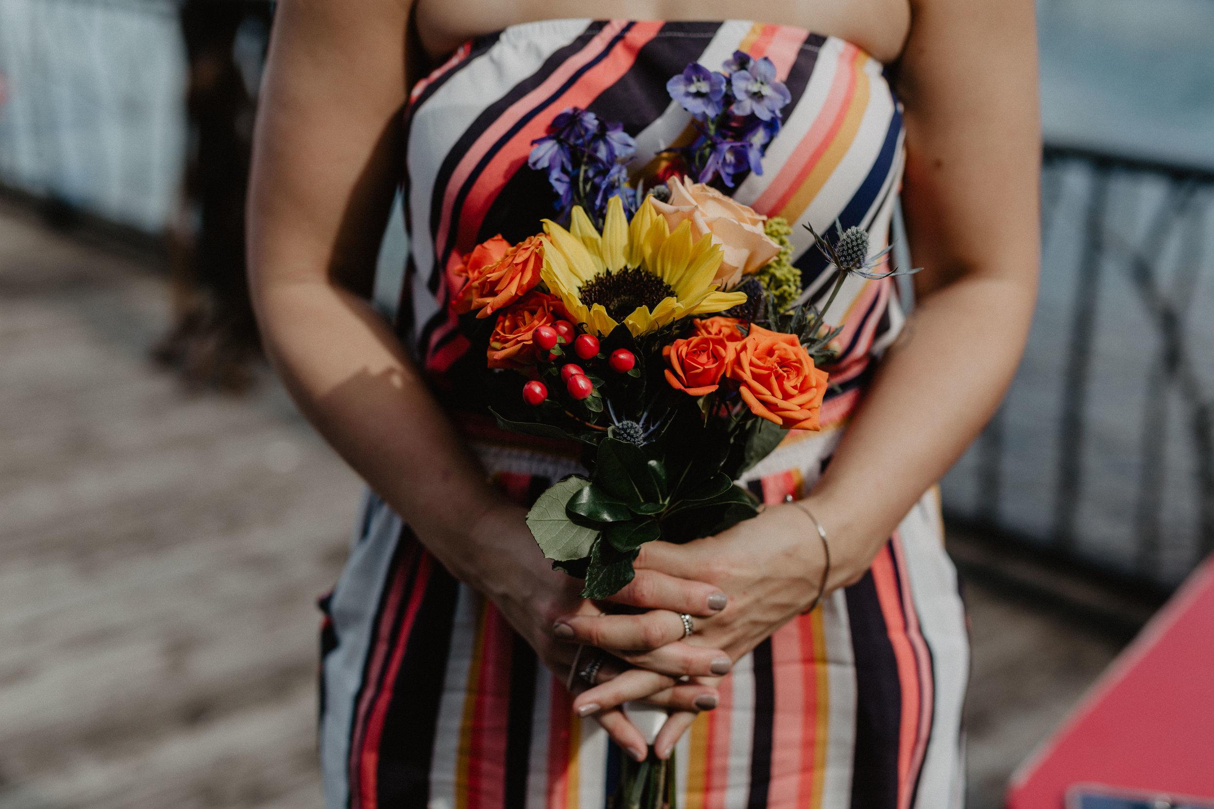 lake_placid_lodge_wedding_039.jpg