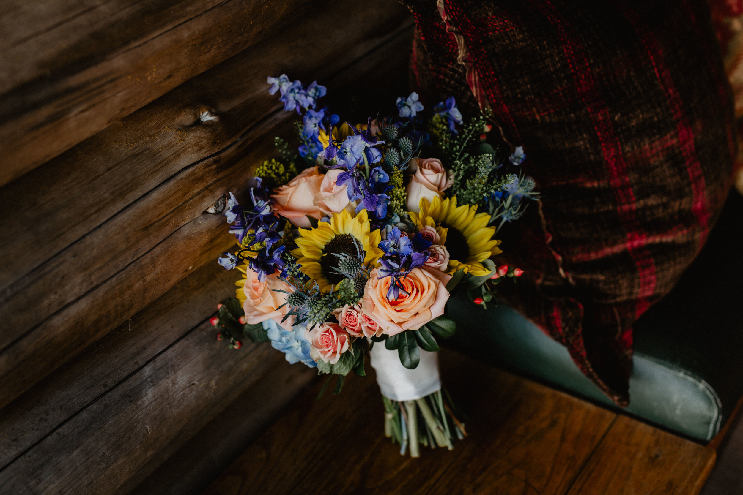 lake_placid_lodge_wedding_040.jpg