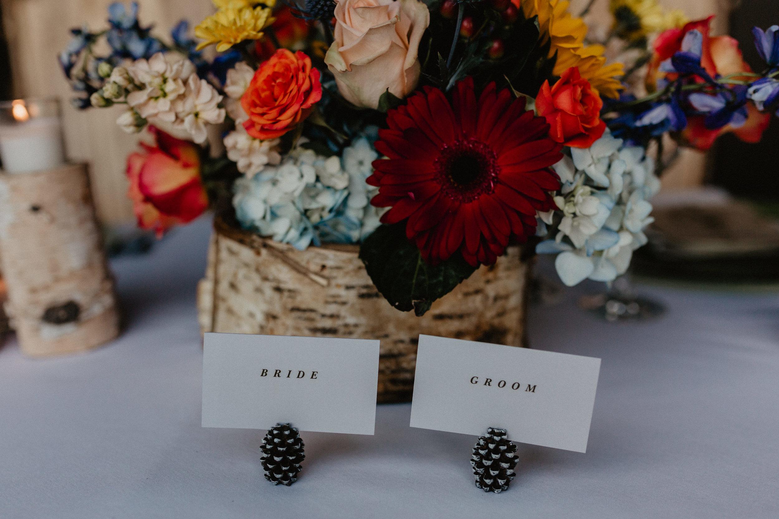 lake_placid_lodge_wedding_042.jpg