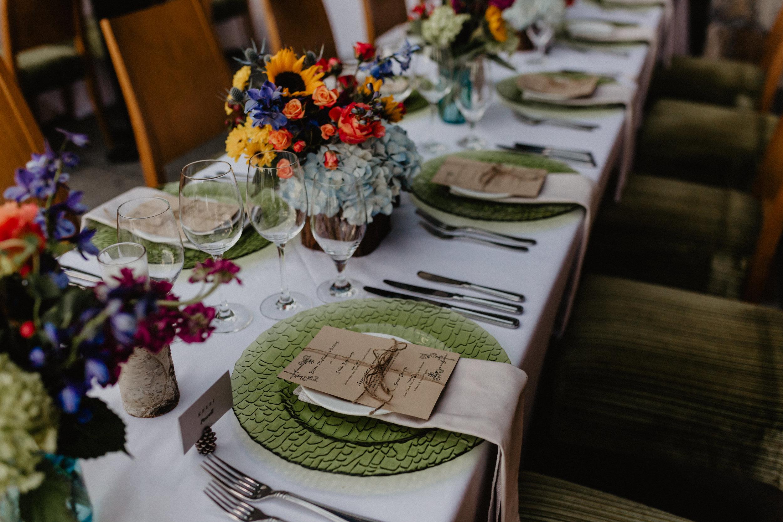 lake_placid_lodge_wedding_045.jpg