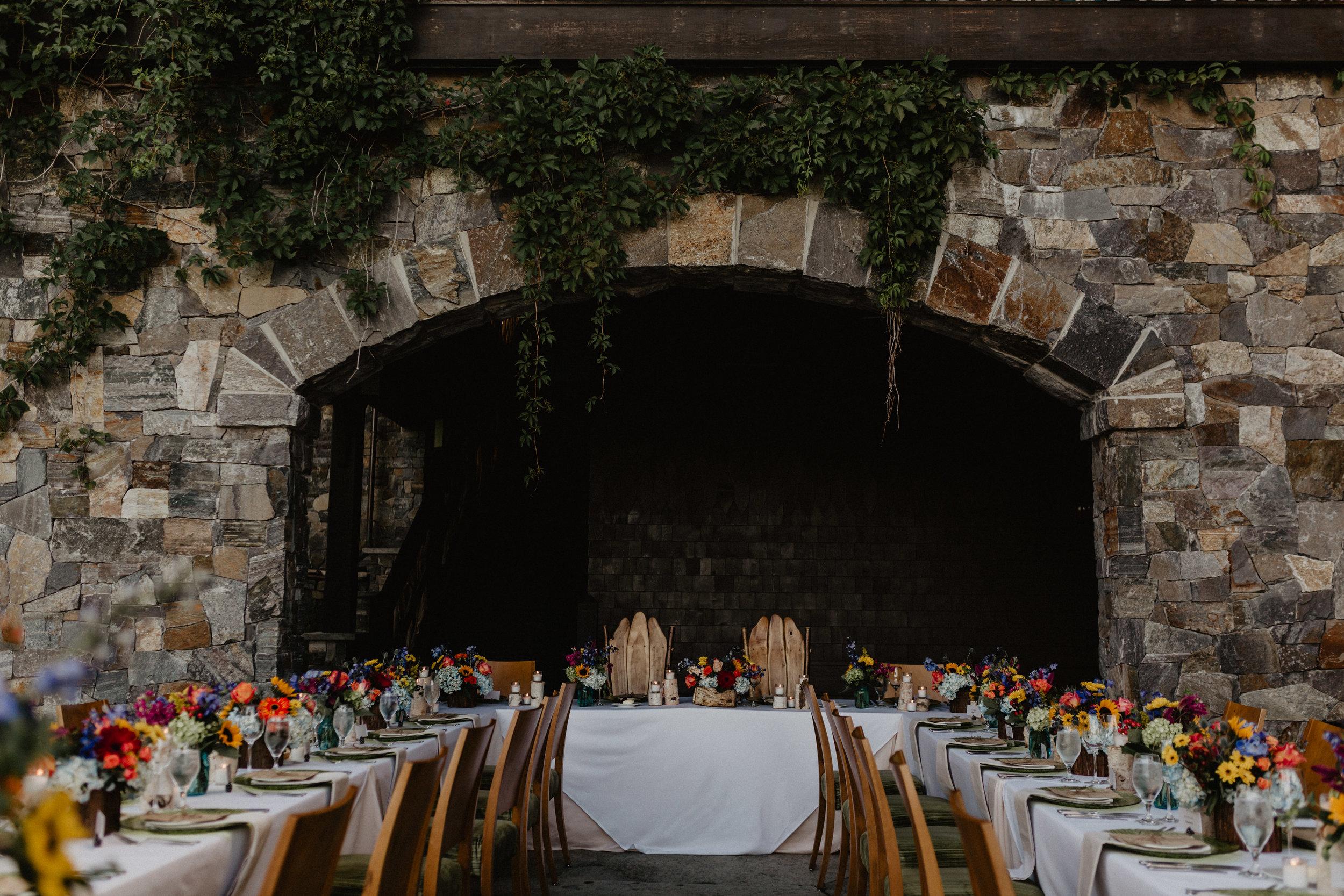 lake_placid_lodge_wedding_047.jpg