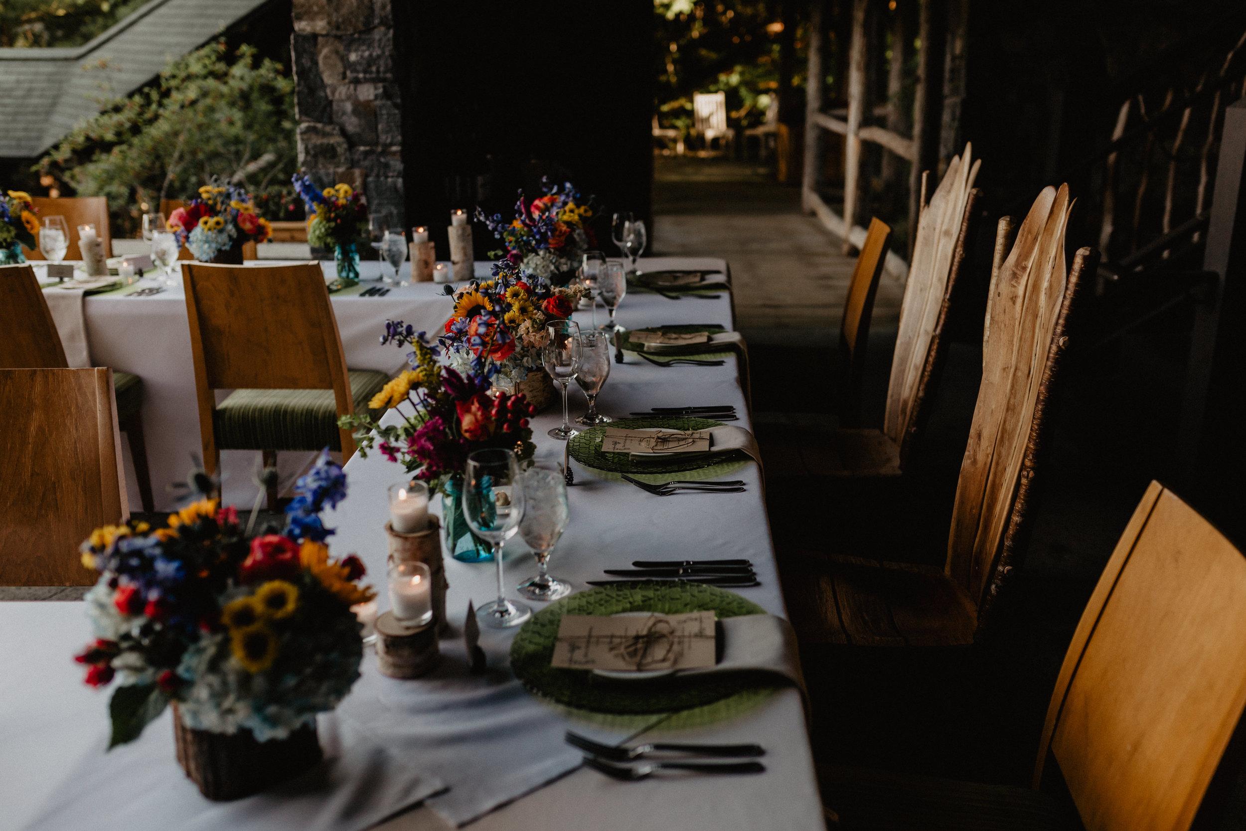 lake_placid_lodge_wedding_051.jpg