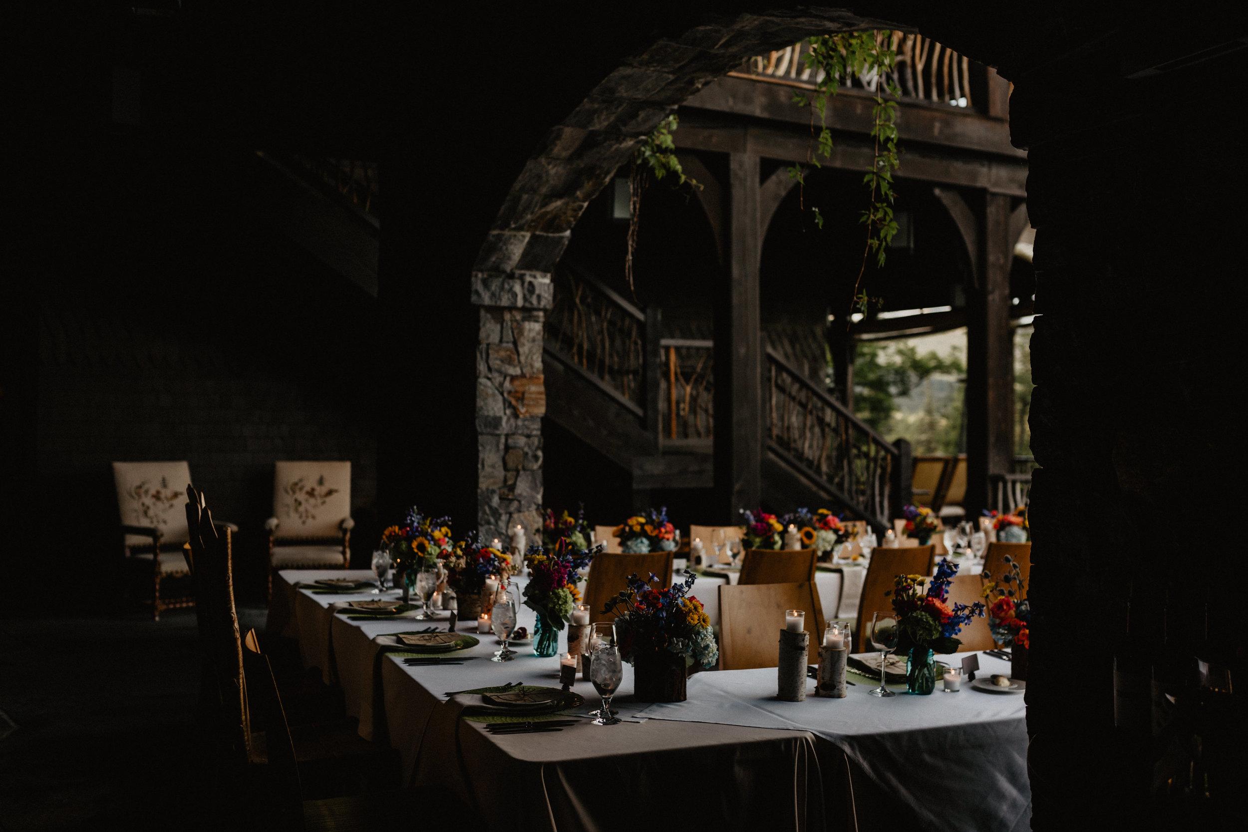 lake_placid_lodge_wedding_052.jpg