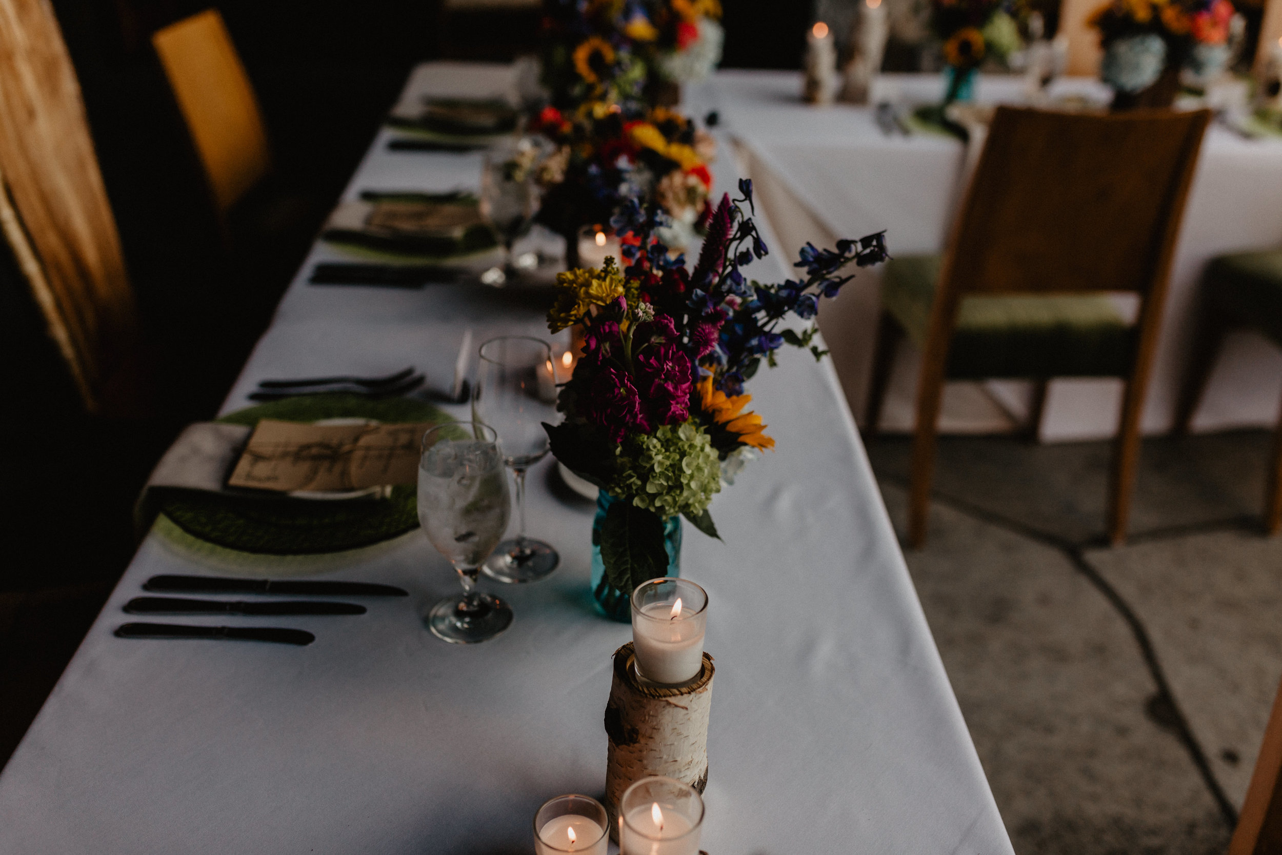 lake_placid_lodge_wedding_053.jpg