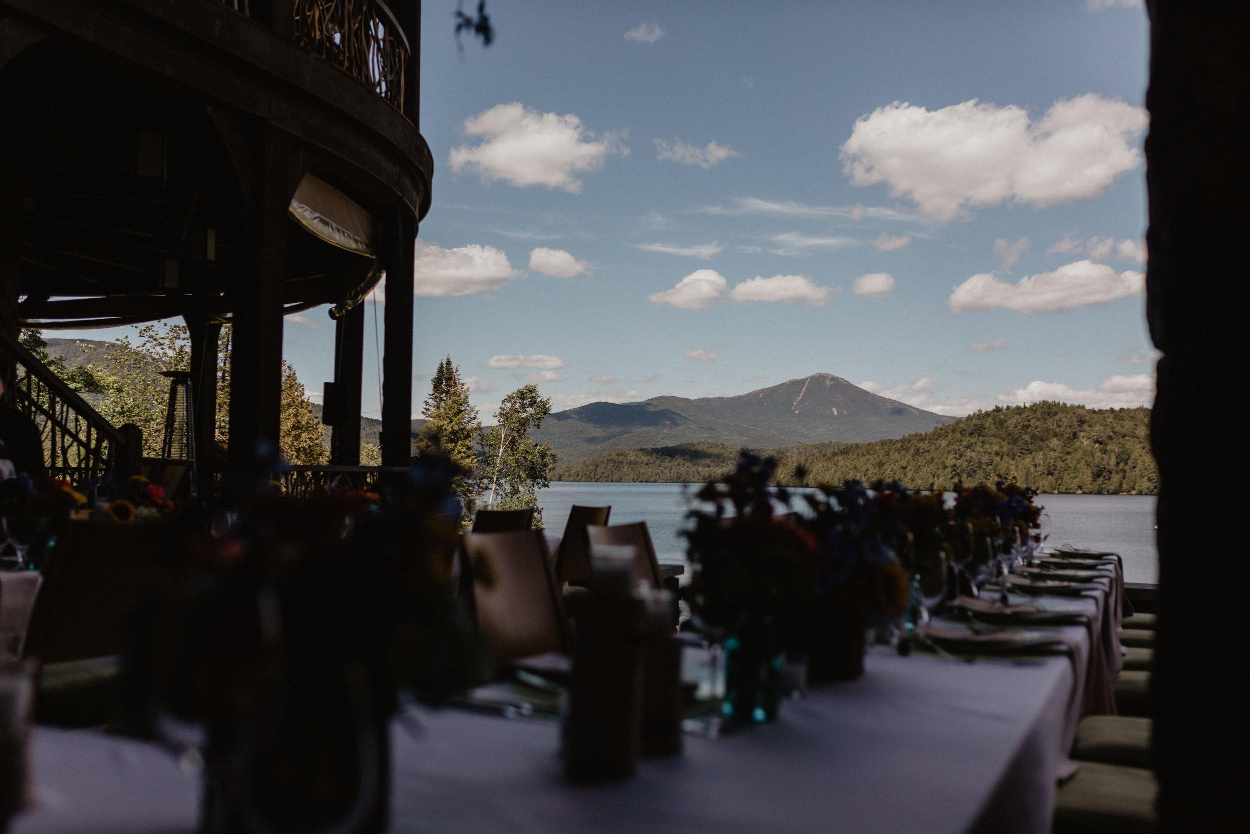 lake_placid_lodge_wedding_054.jpg