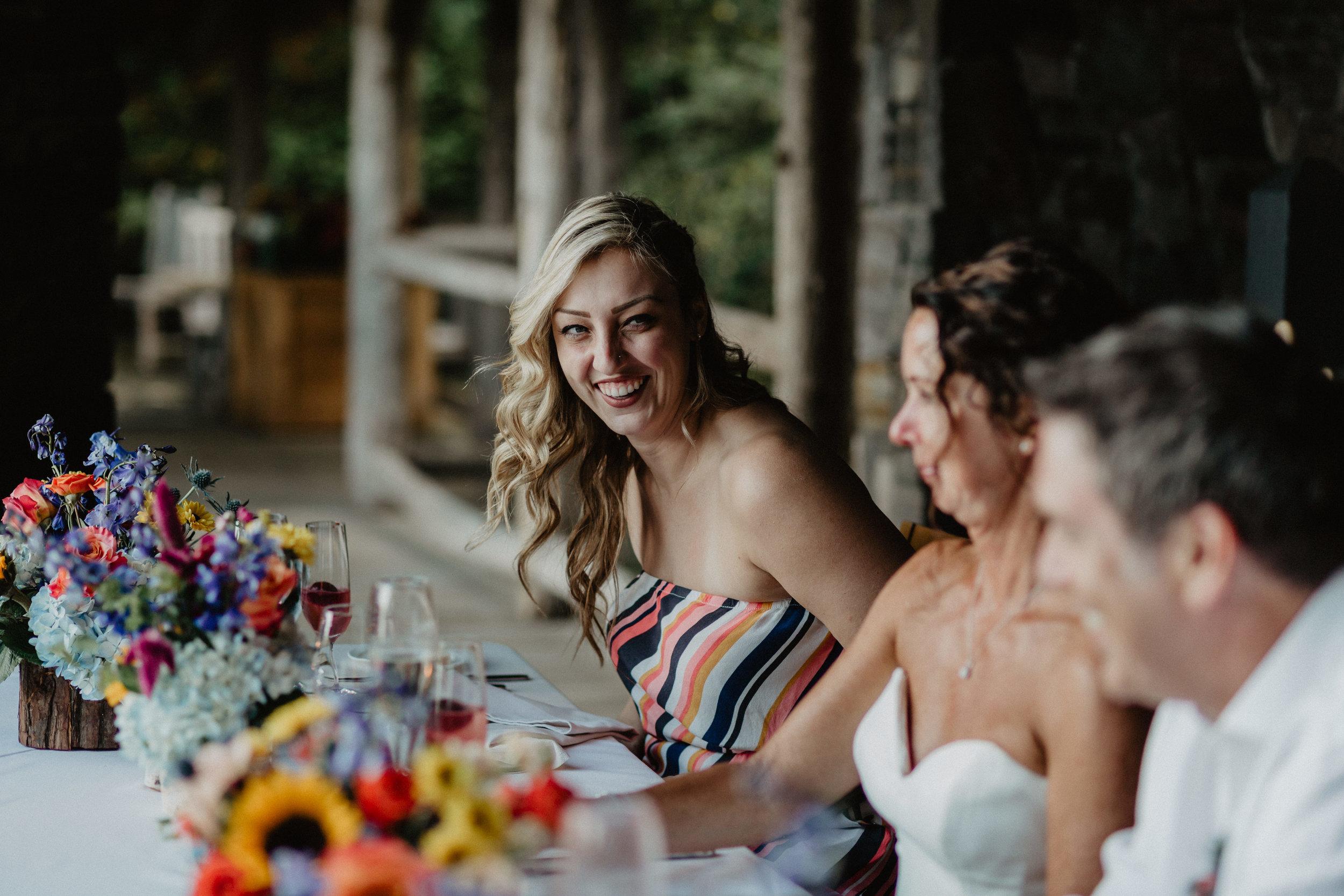 lake_placid_lodge_wedding_063.jpg
