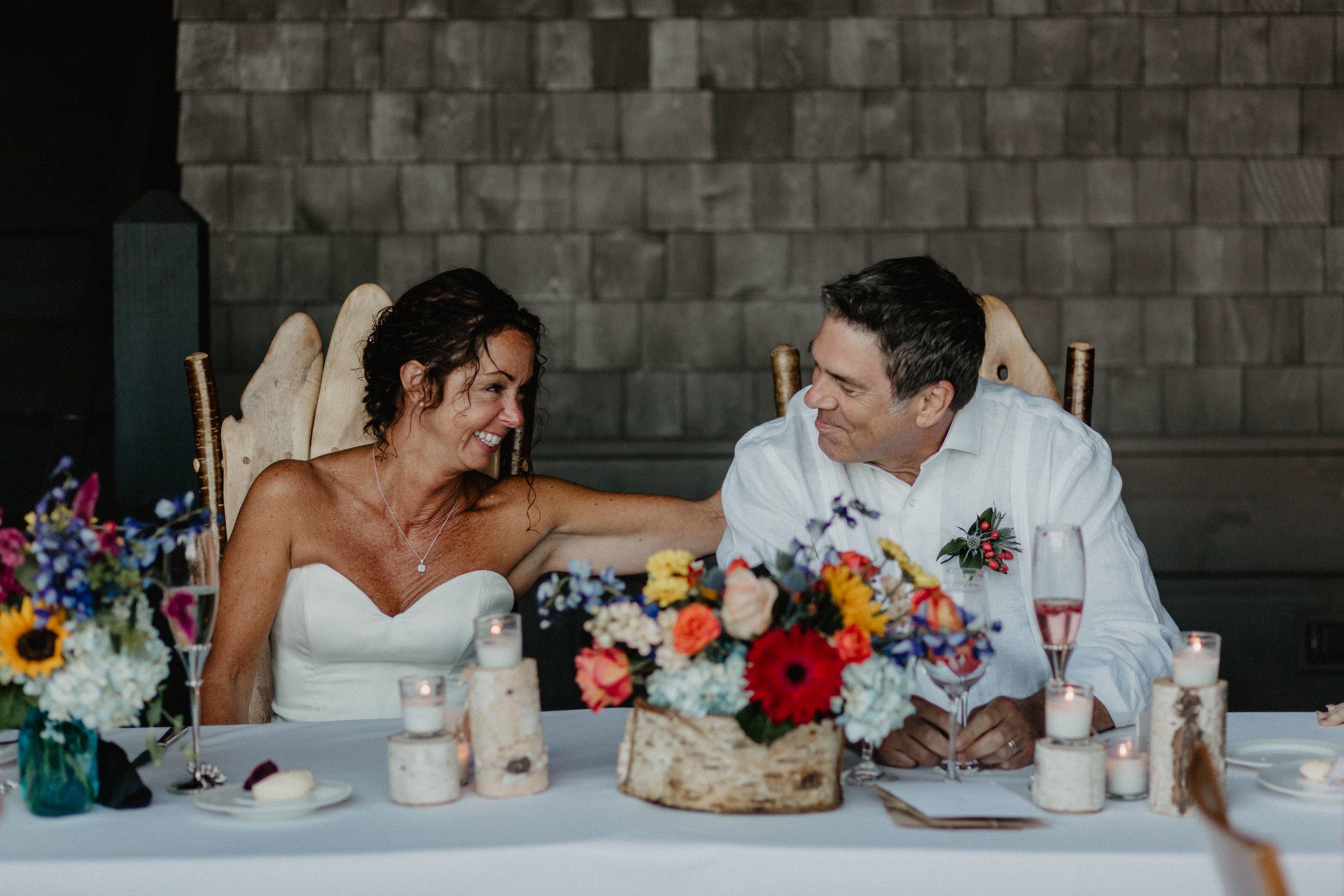 lake_placid_lodge_wedding_066.jpg