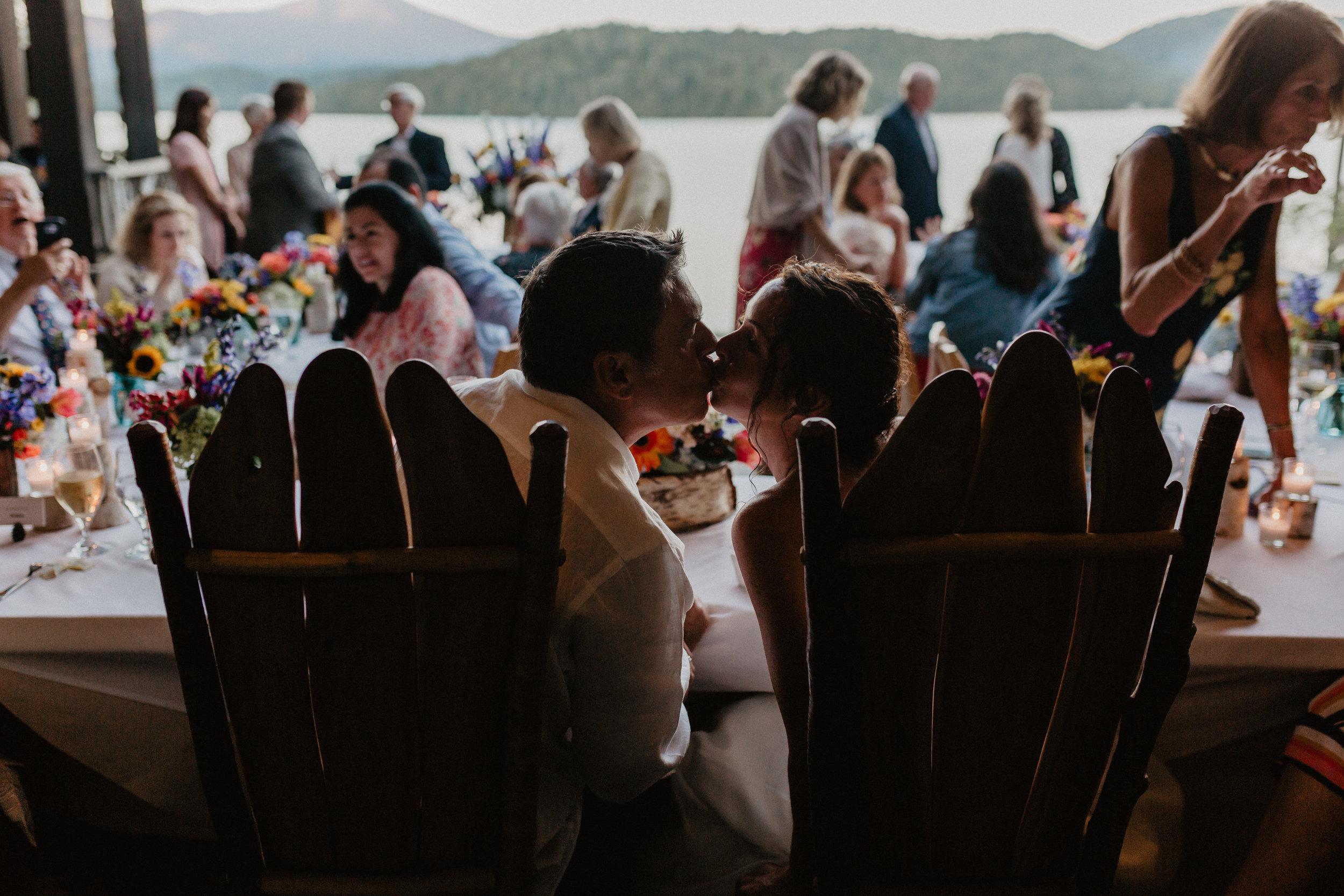 lake_placid_lodge_wedding_071.jpg