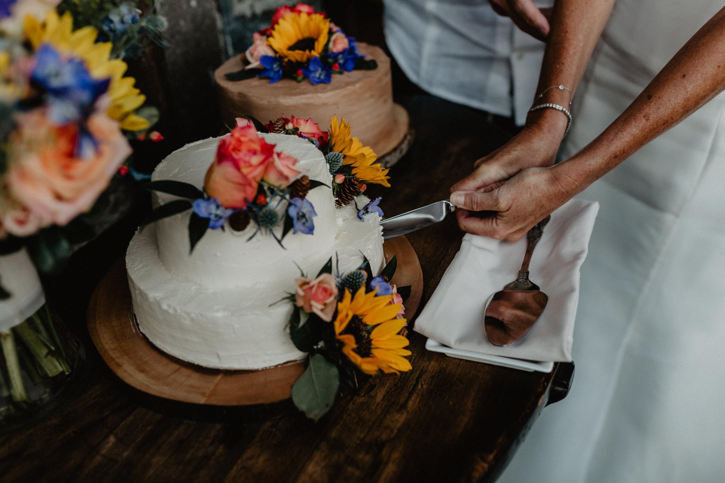 lake_placid_lodge_wedding_075.jpg