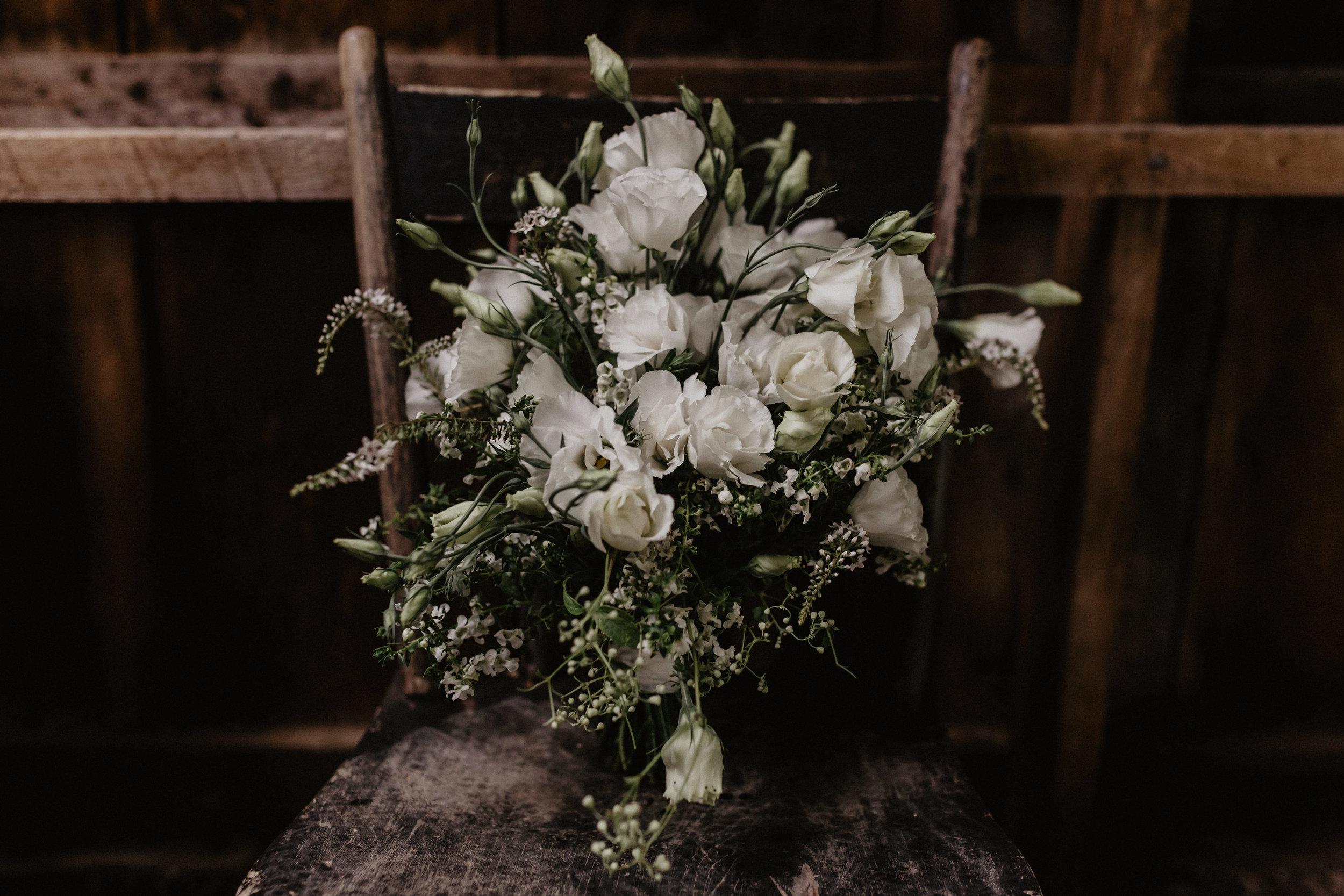 mnd_farm_wedding_008.jpg