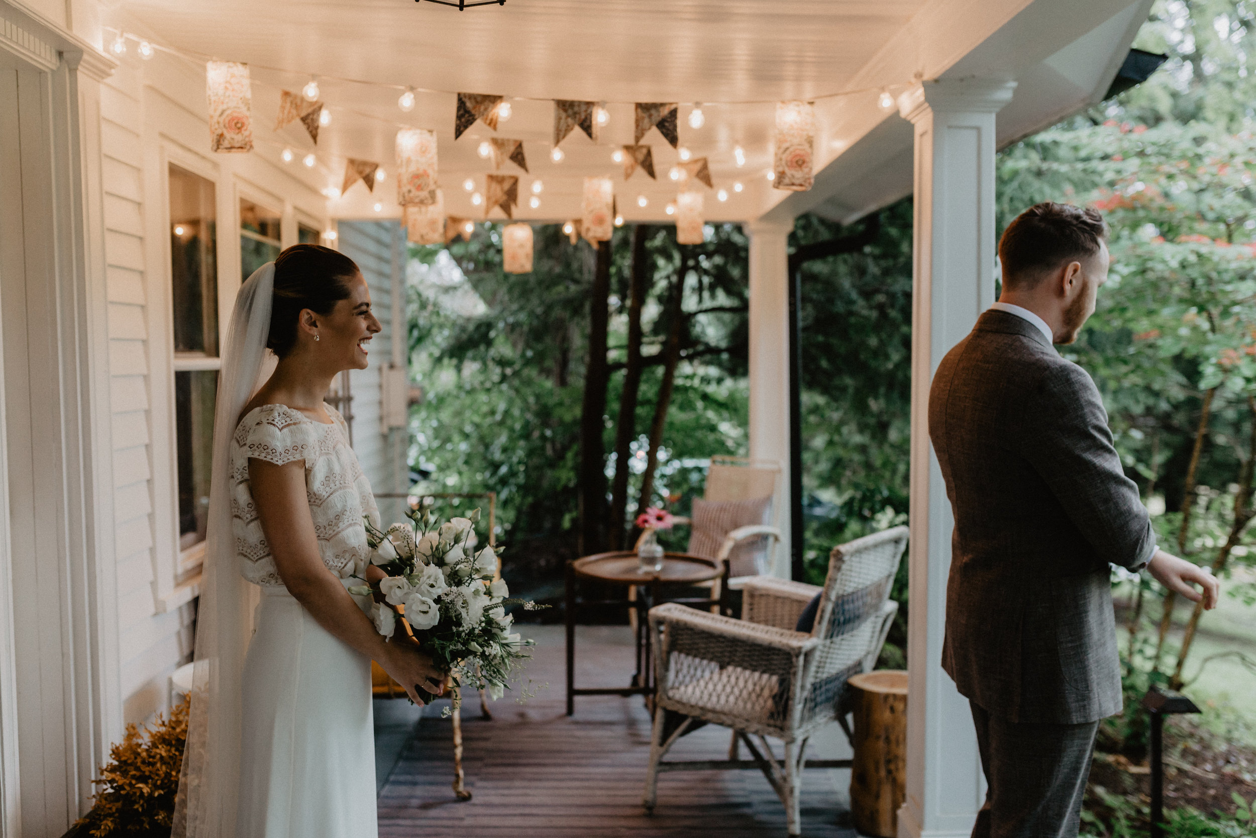 mnd_farm_wedding_042.jpg