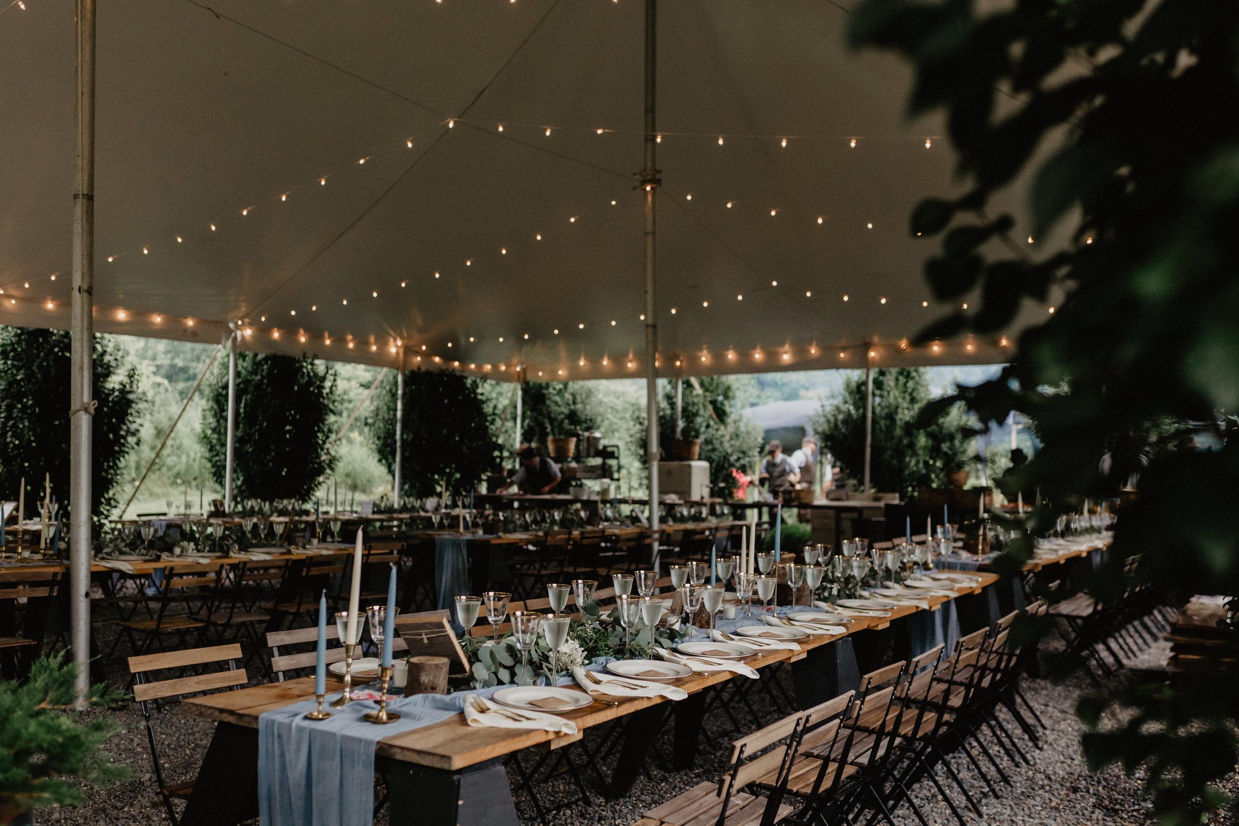 mnd_farm_wedding_060.jpg