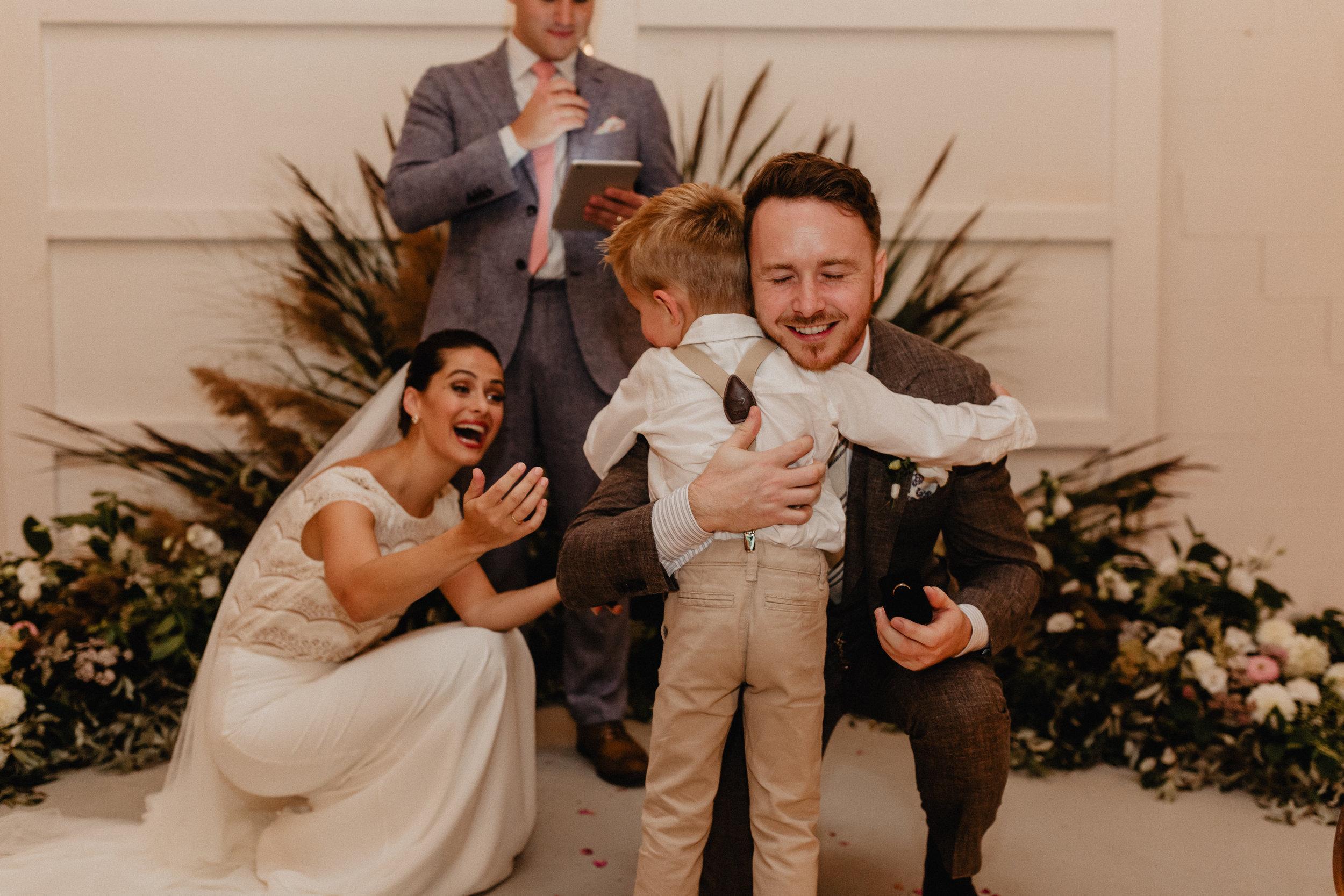 mnd_farm_wedding_081.jpg