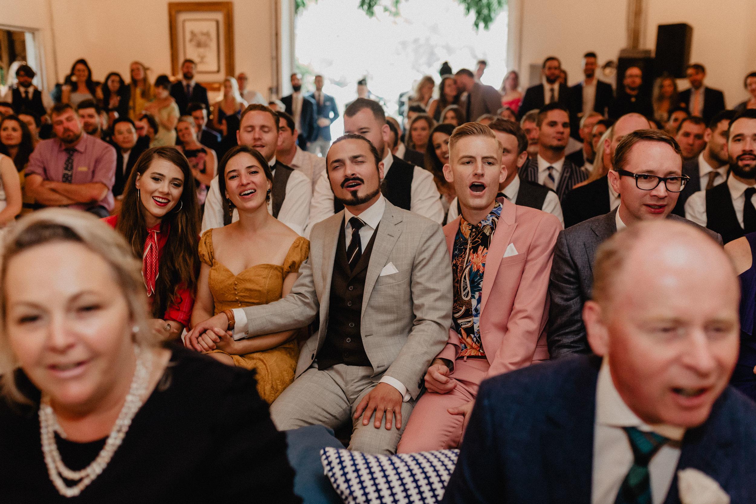 mnd_farm_wedding_086.jpg