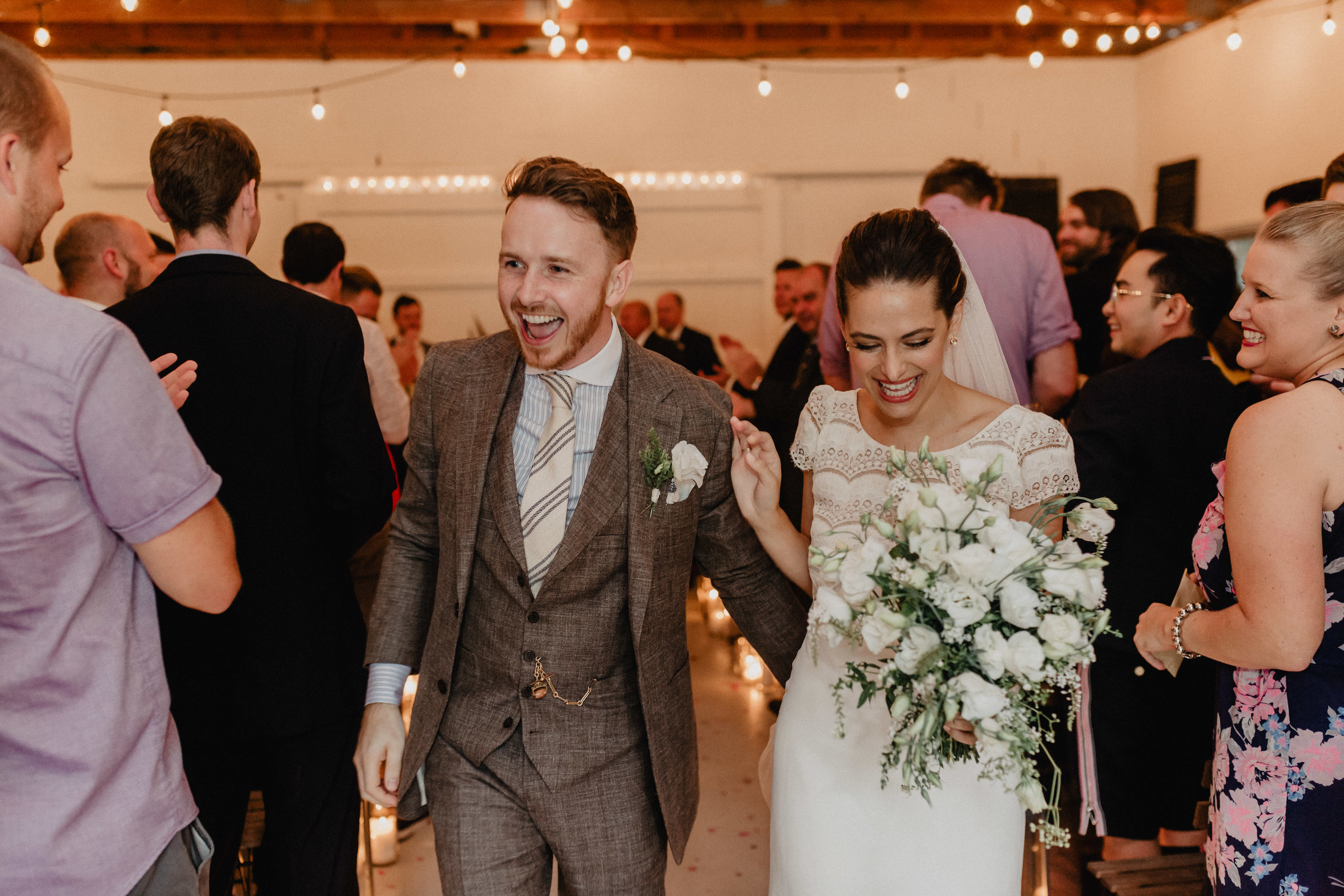 mnd_farm_wedding_089.jpg