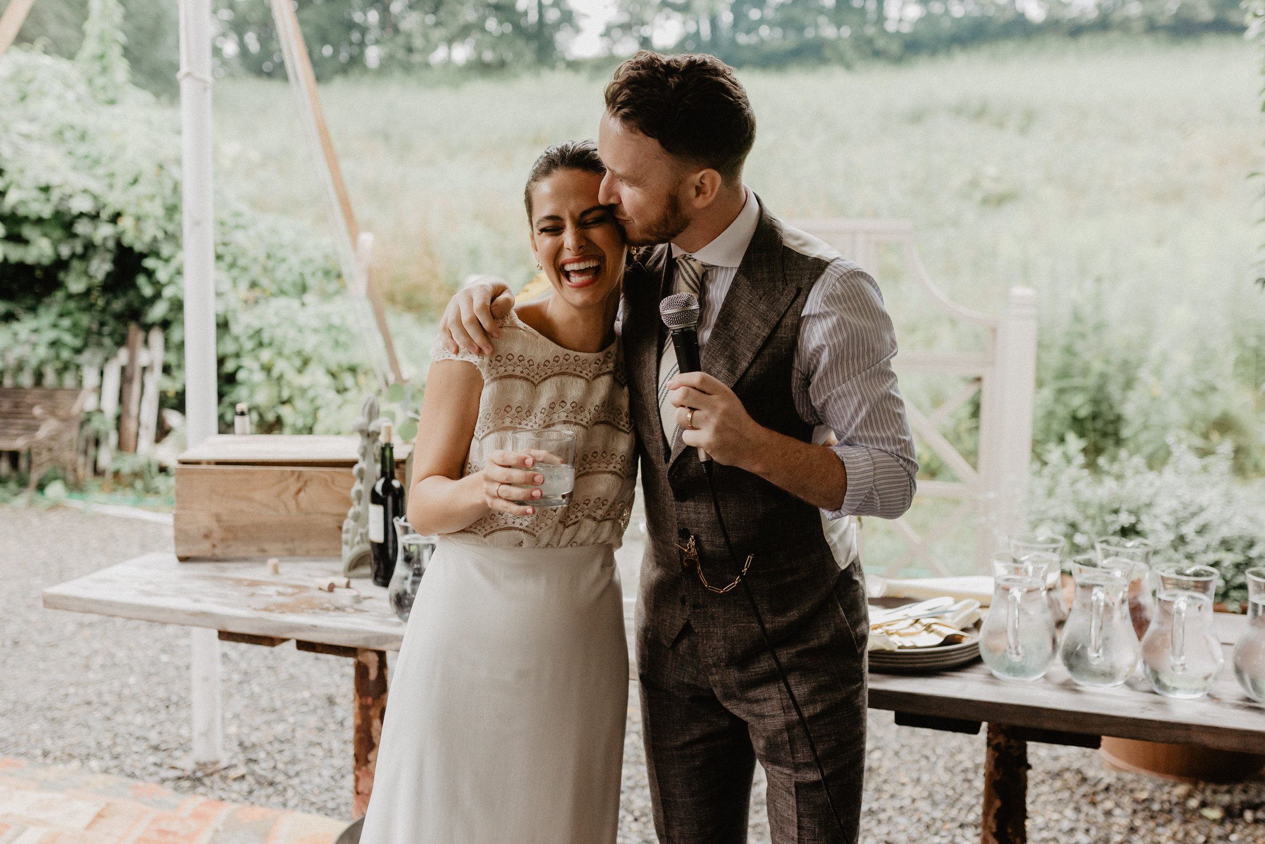 mnd_farm_wedding_112.jpg