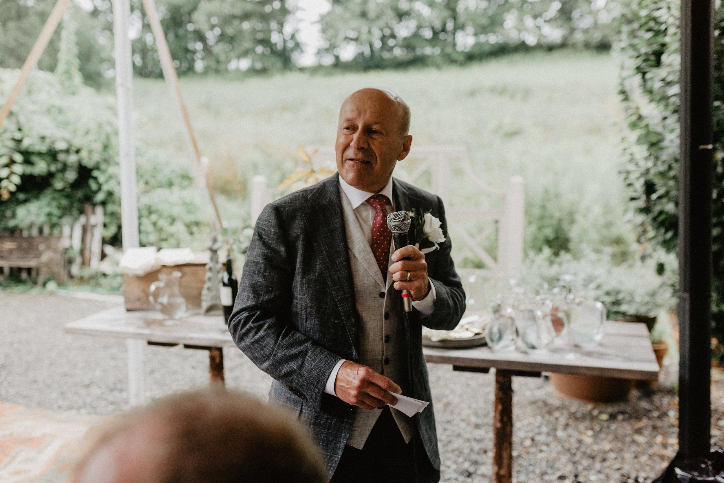 mnd_farm_wedding_113.jpg