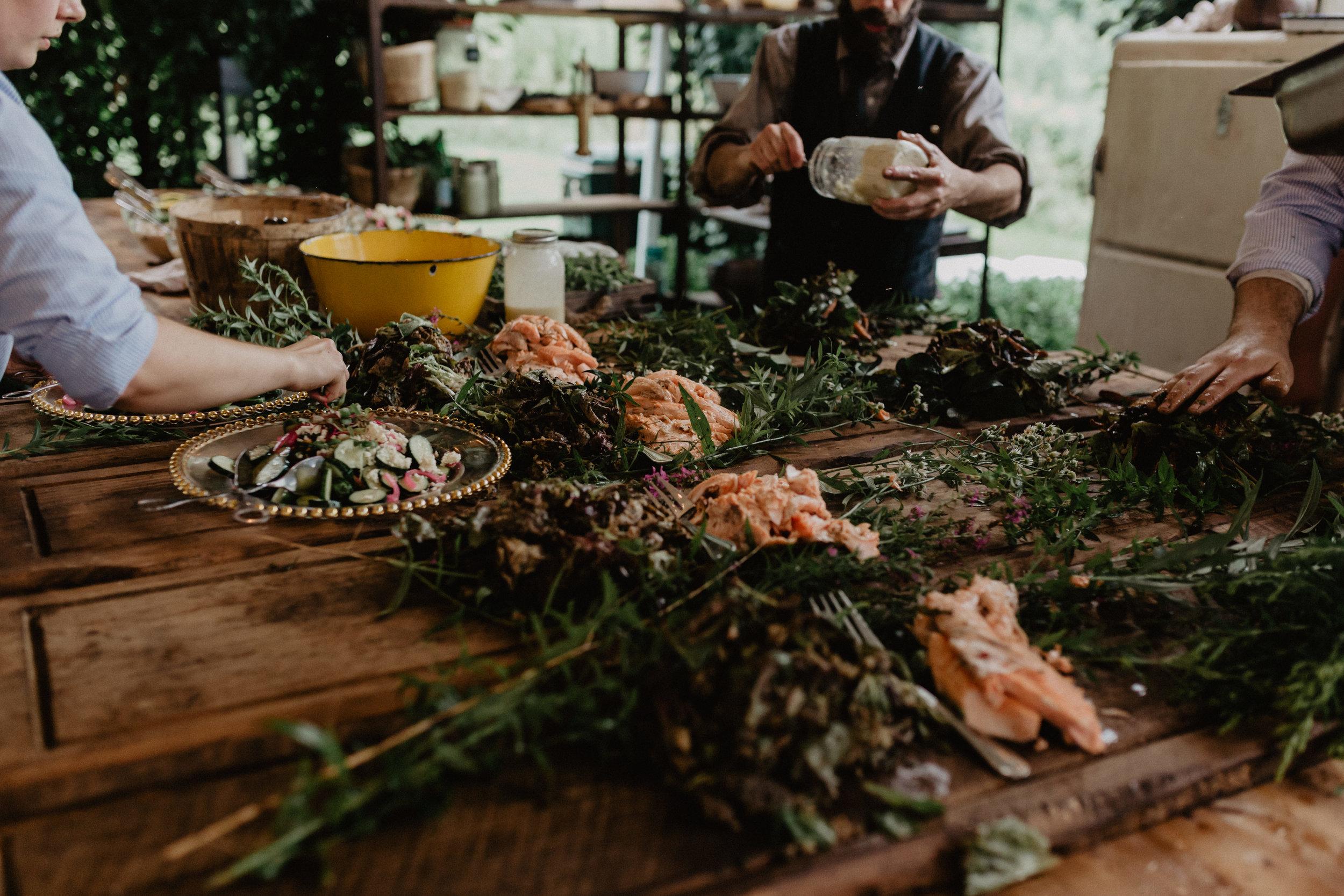 mnd_farm_wedding_124.jpg