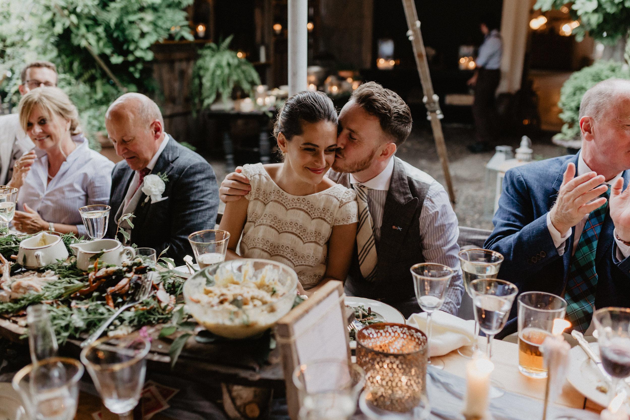 mnd_farm_wedding_141.jpg