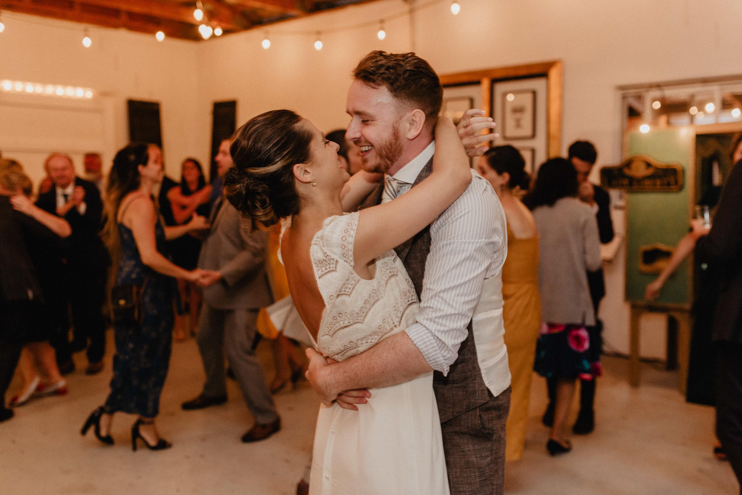 mnd_farm_wedding_144.jpg