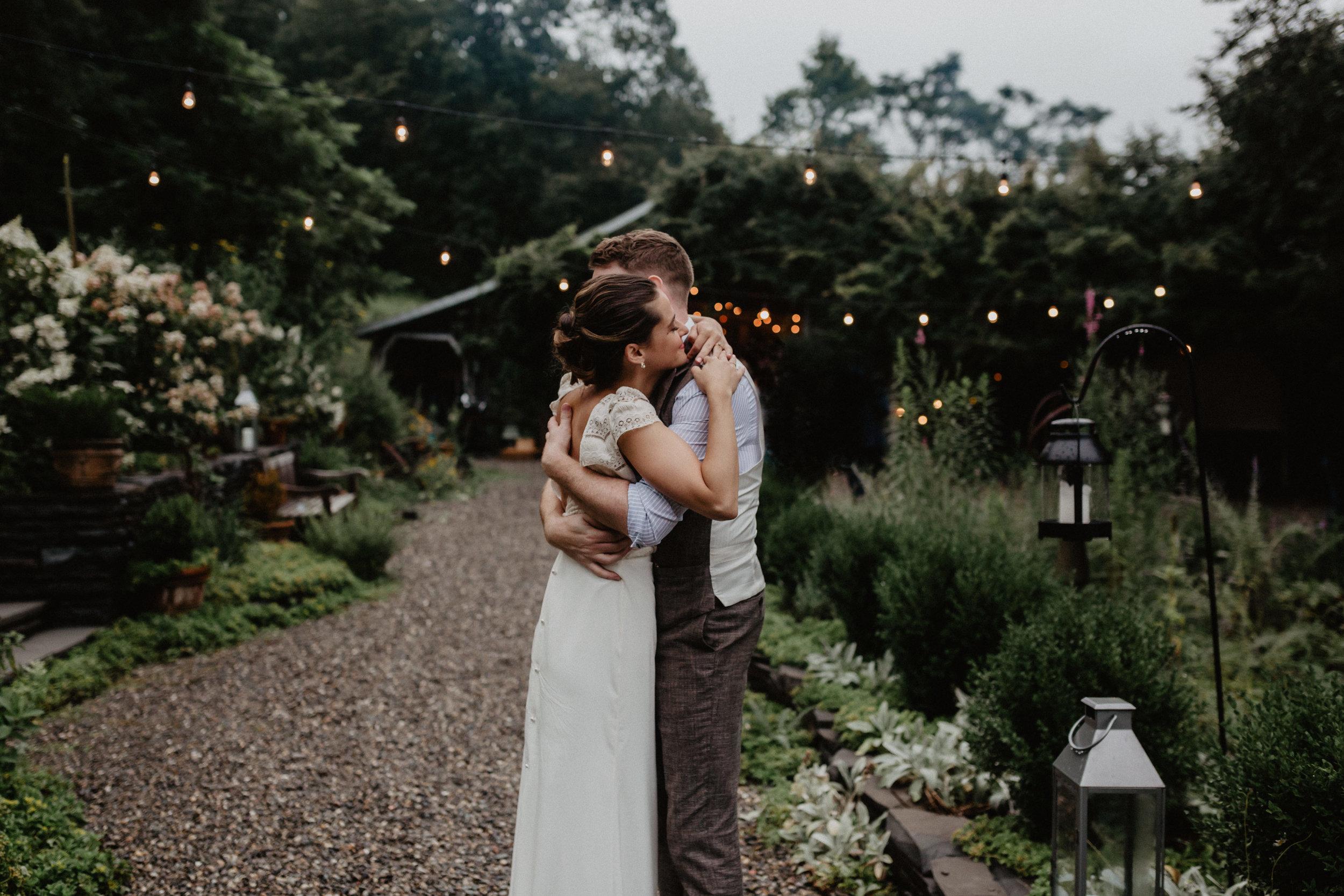 mnd_farm_wedding_148.jpg