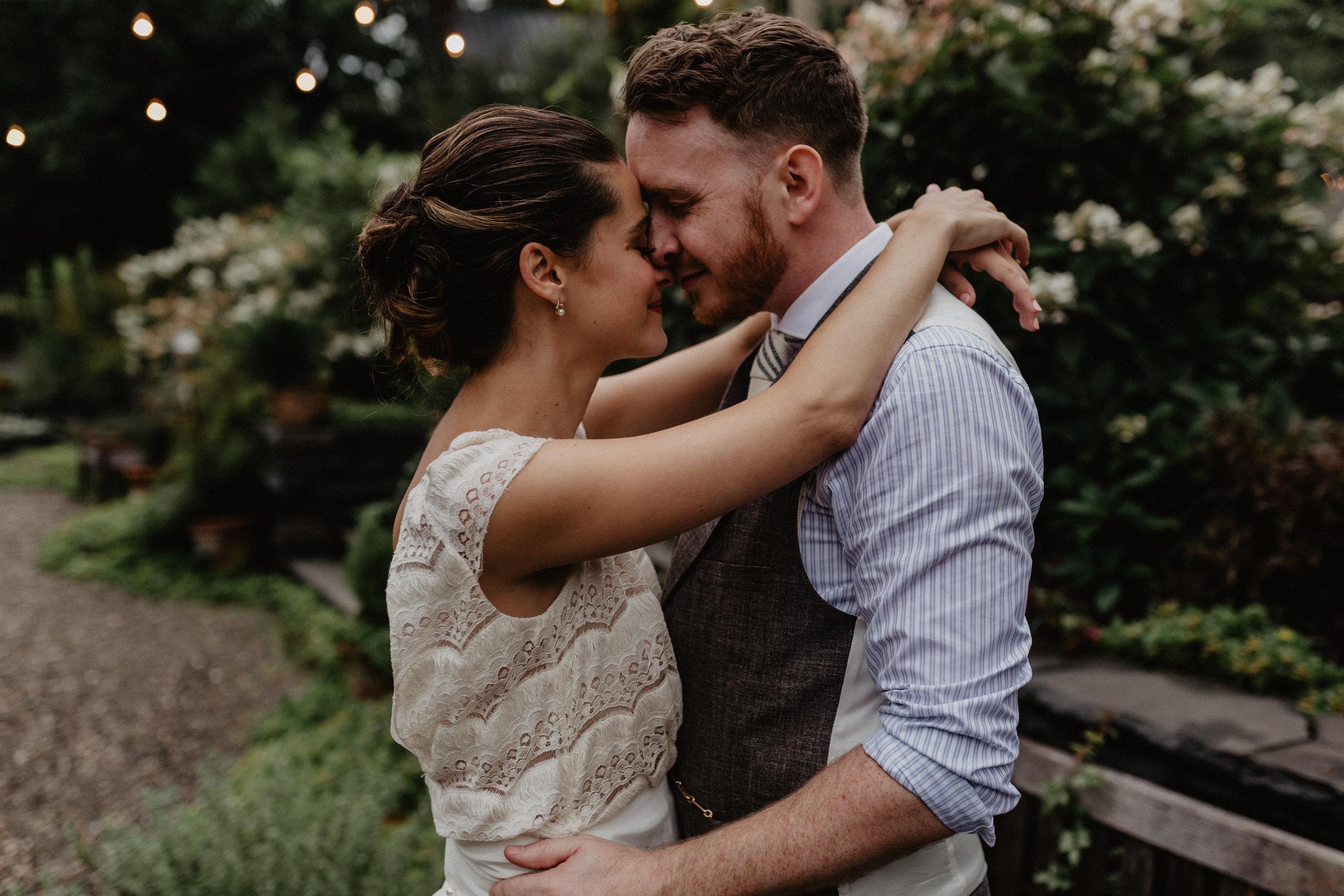 mnd_farm_wedding_151.jpg
