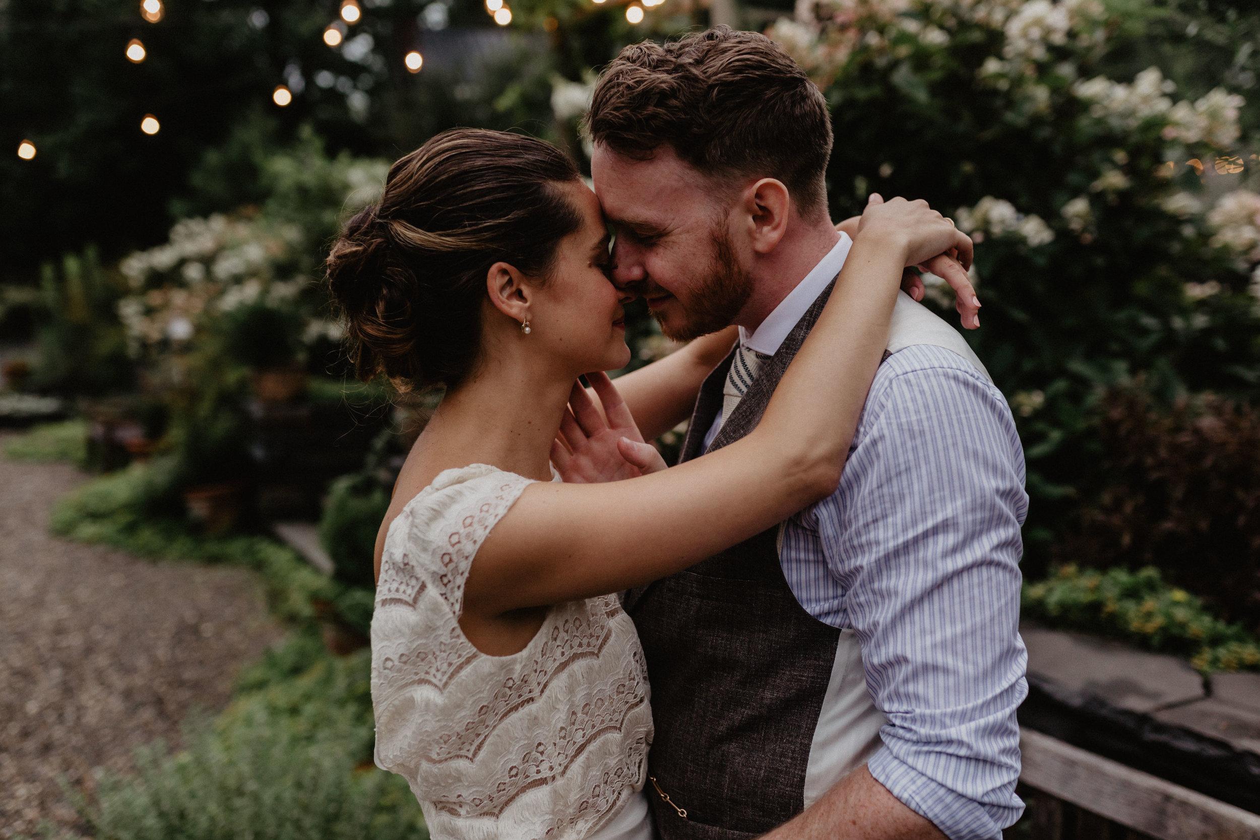 mnd_farm_wedding_152.jpg