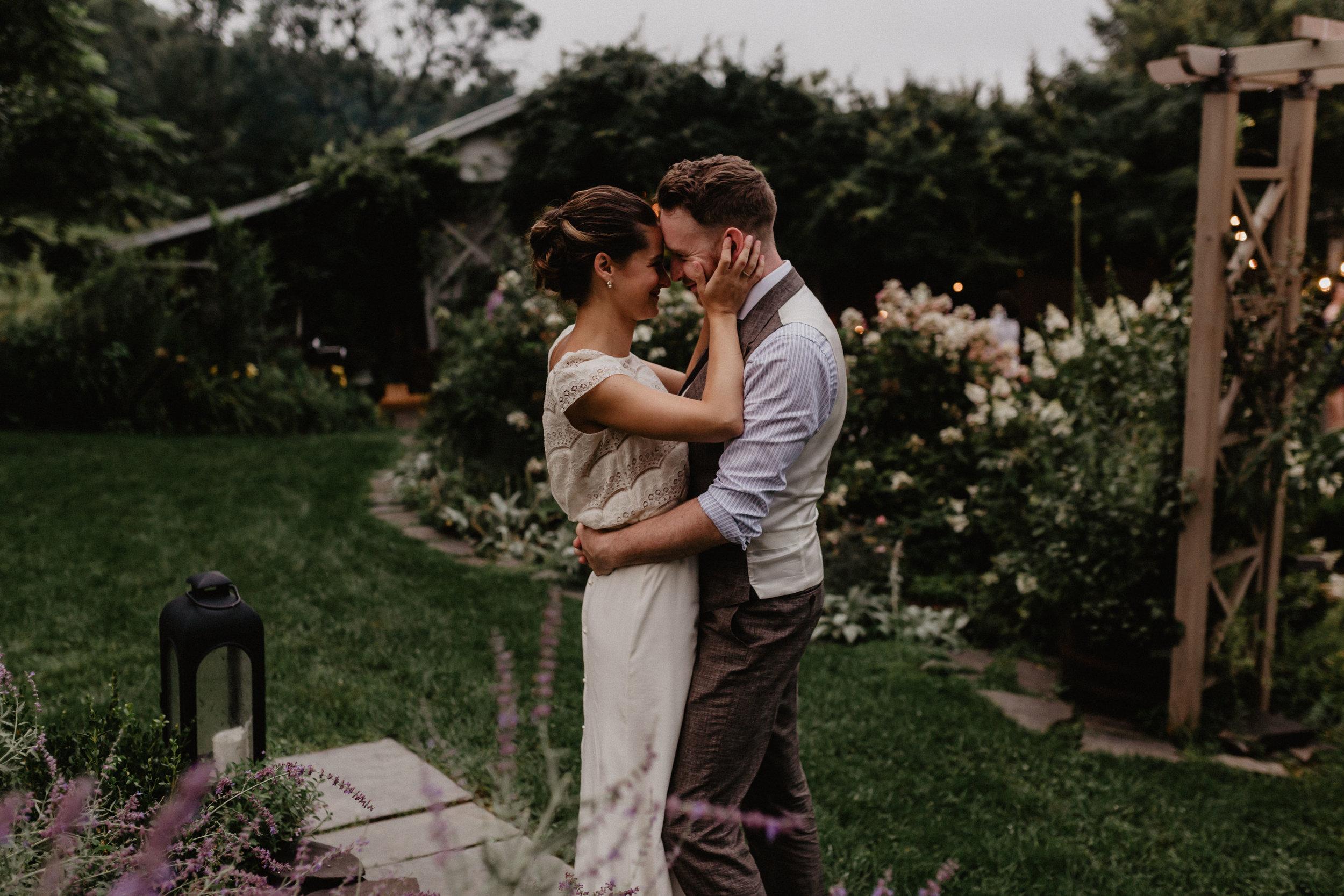 mnd_farm_wedding_158.jpg