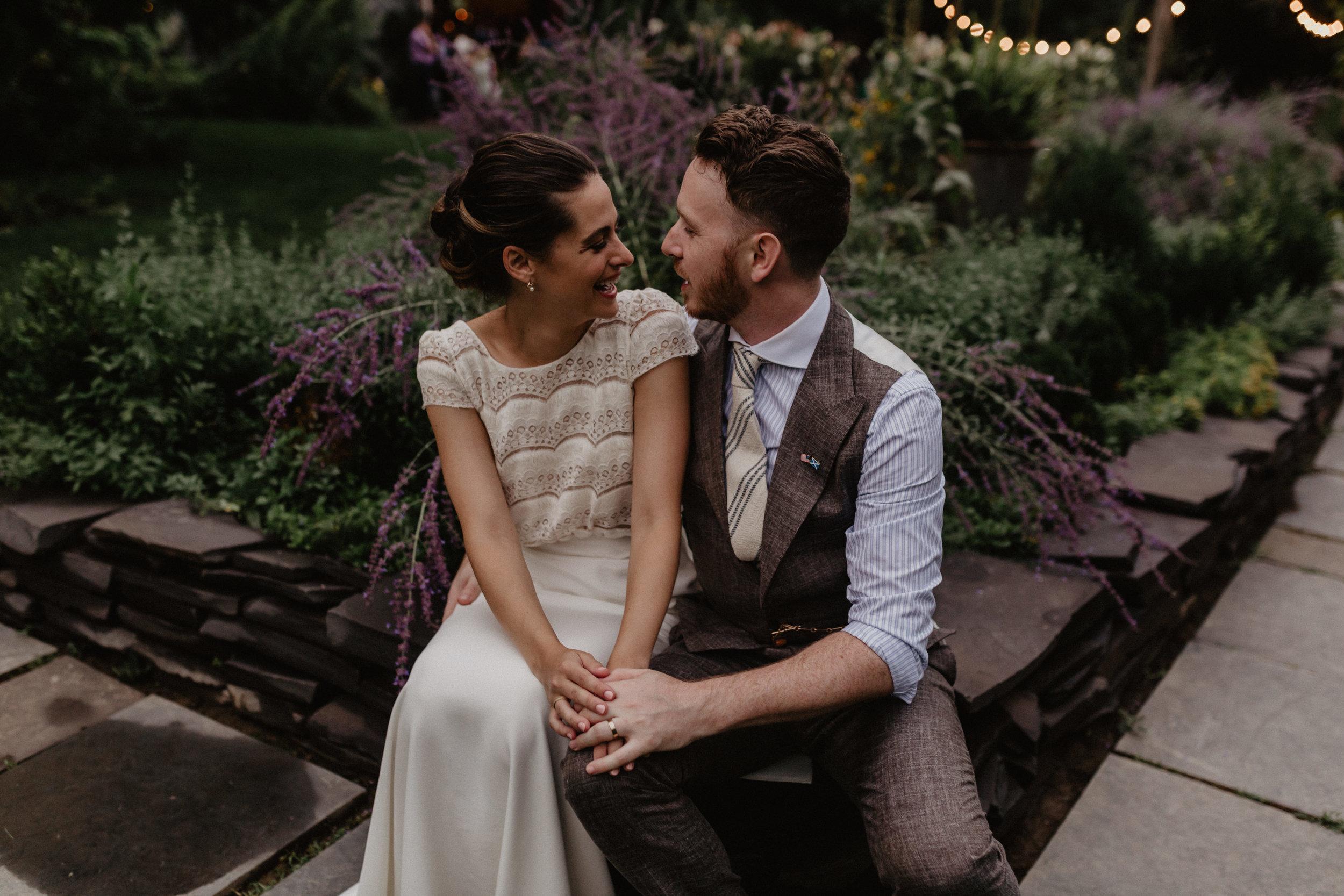 mnd_farm_wedding_162.jpg