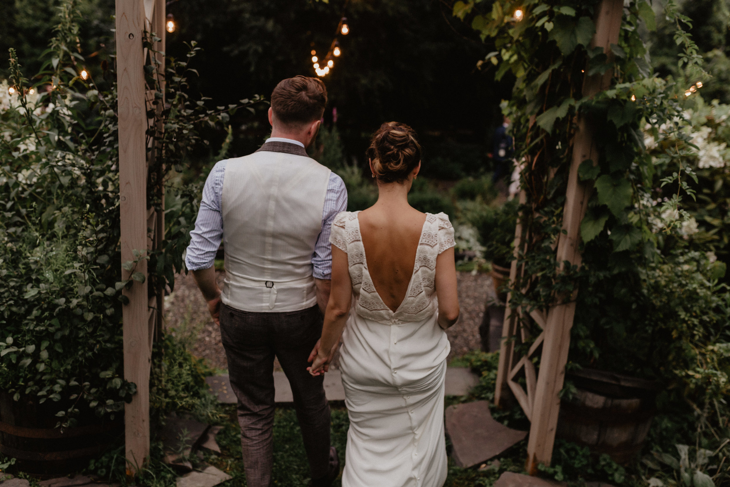 mnd_farm_wedding_165.jpg
